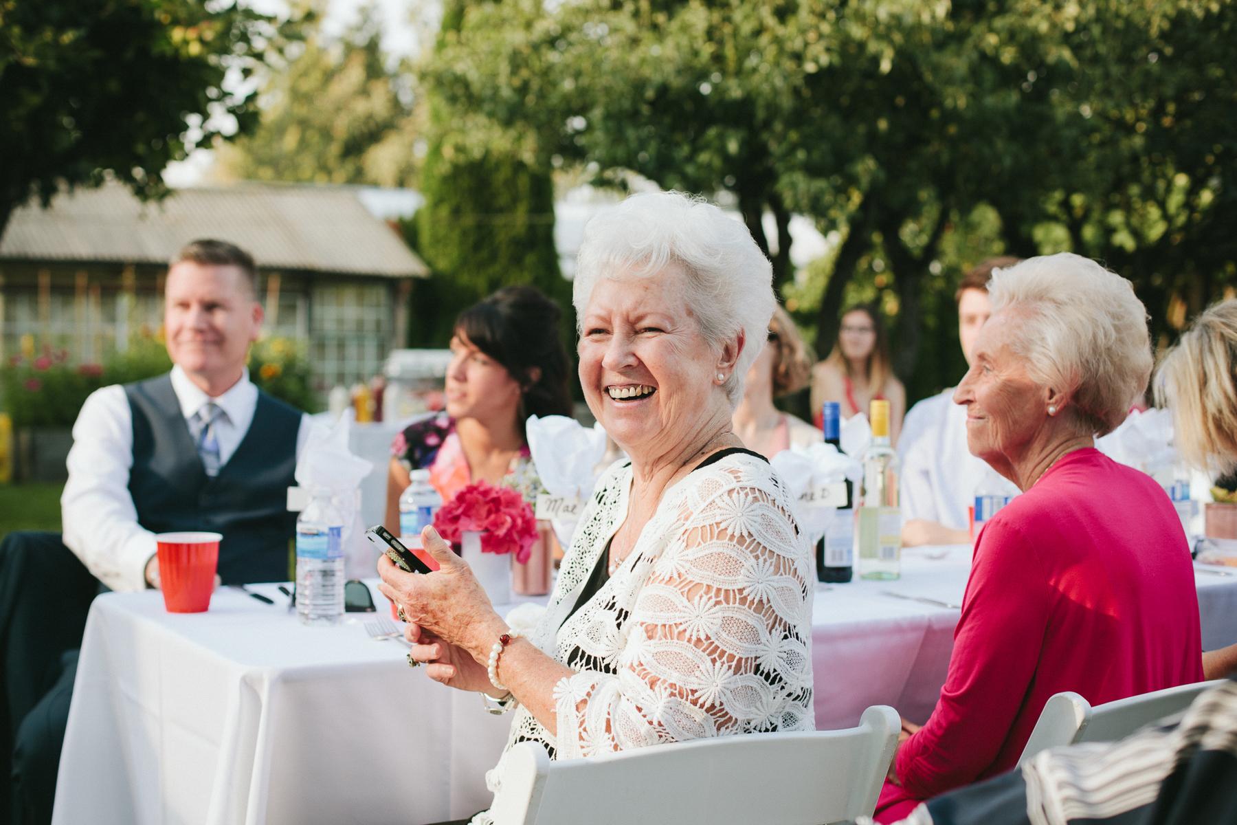 Vancouver-Rustic-Farm-Wedding-KB-151.jpg