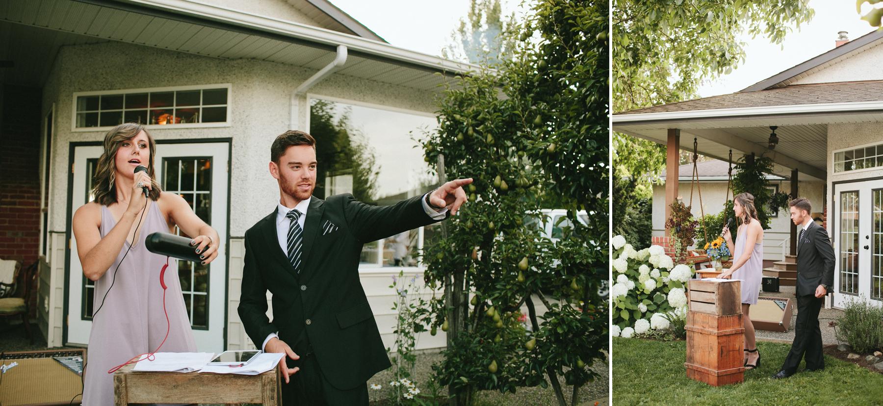 Vancouver-Rustic-Farm-Wedding-KB-153.jpg