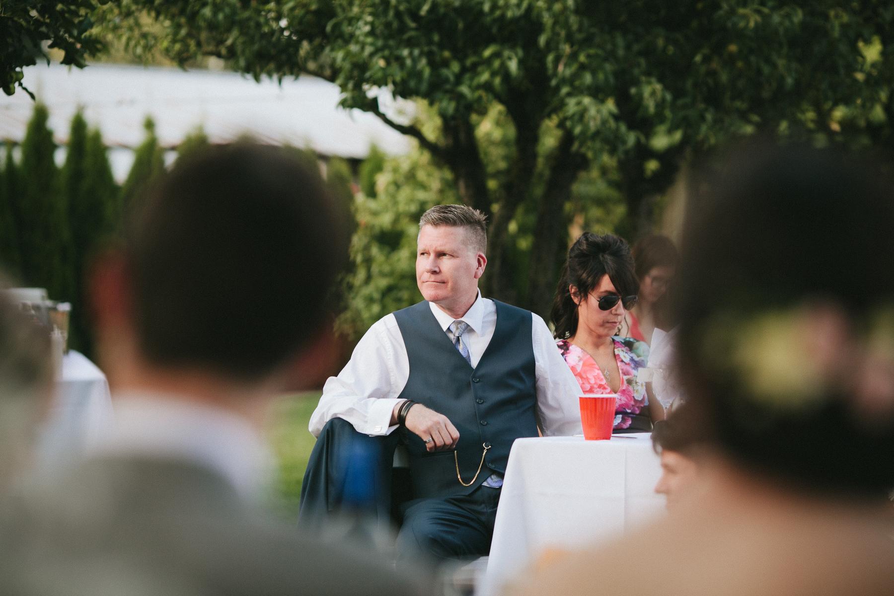 Vancouver-Rustic-Farm-Wedding-KB-155.jpg