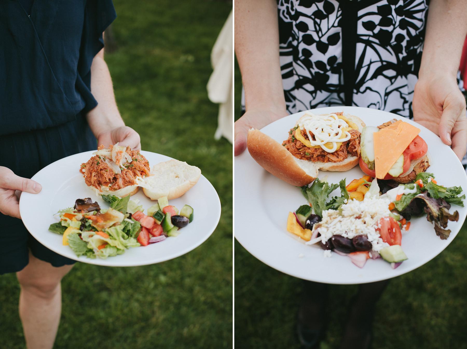 Vancouver-Rustic-Farm-Wedding-KB-157.jpg