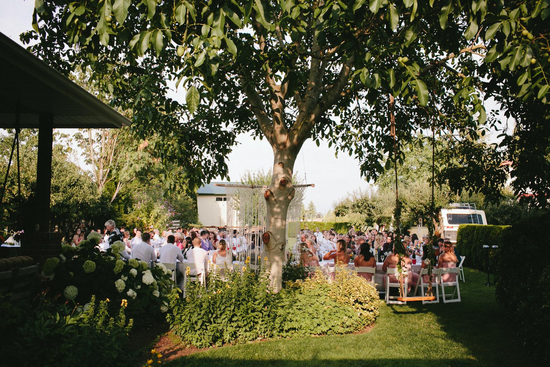 Vancouver-Rustic-Farm-Wedding-KB-156.jpg