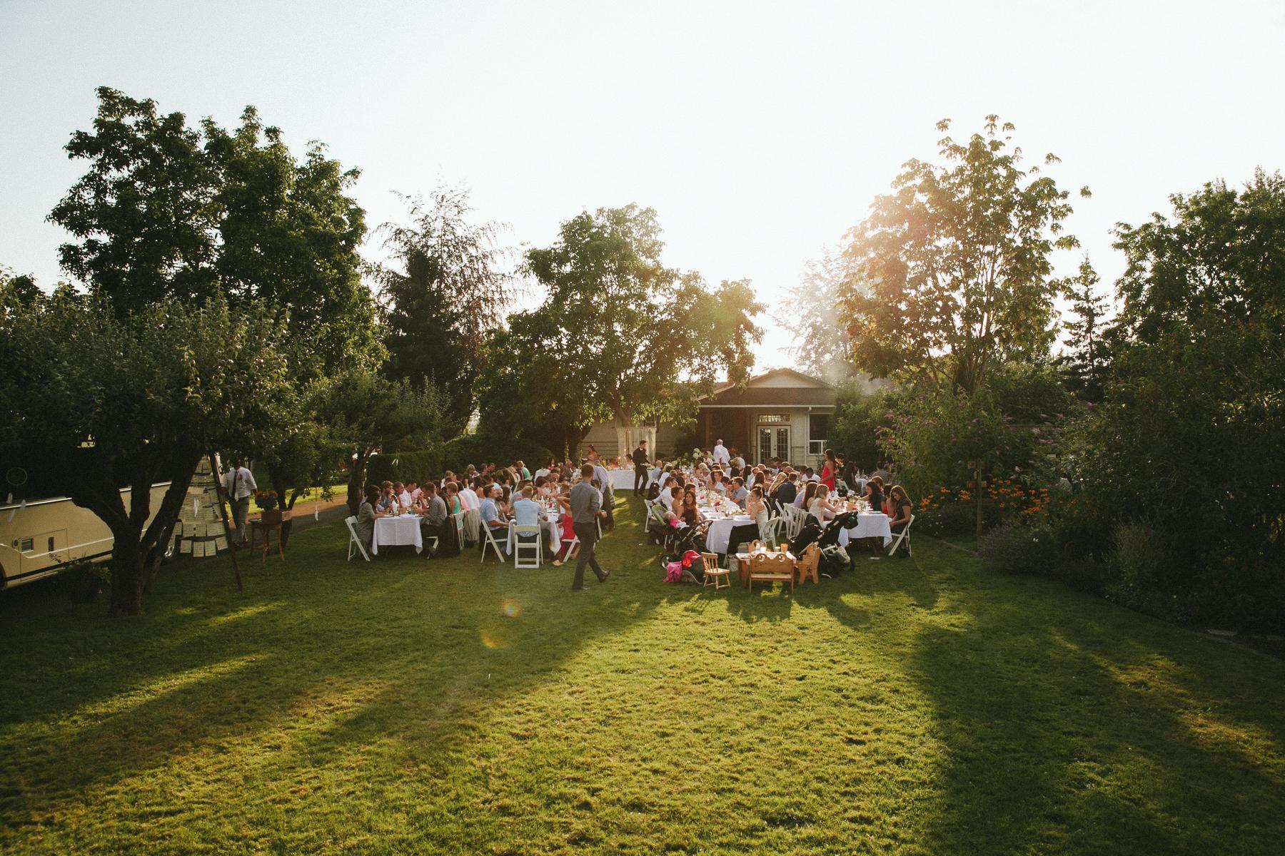 Vancouver-Rustic-Farm-Wedding-KB-160.jpg