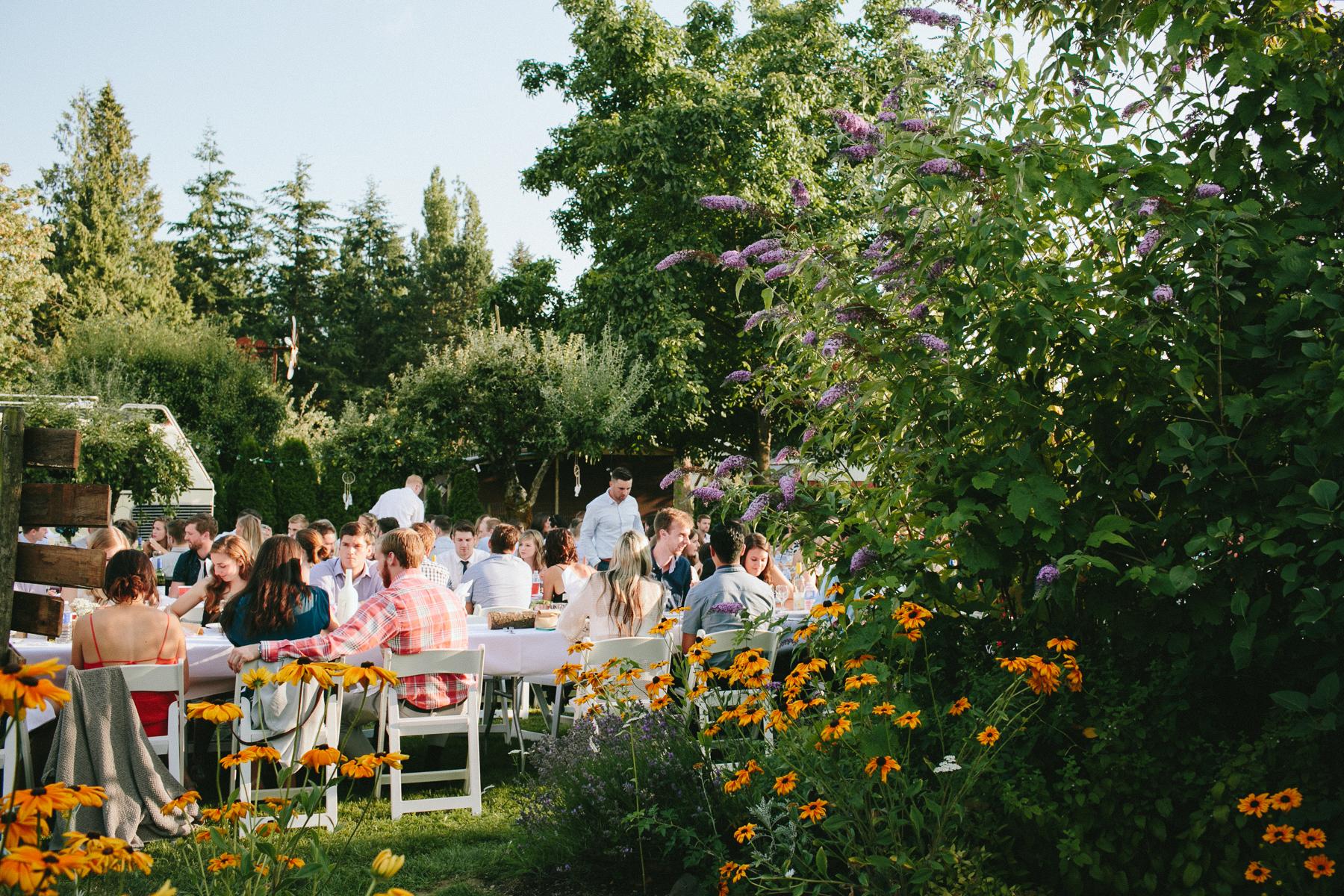 Vancouver-Rustic-Farm-Wedding-KB-159.jpg