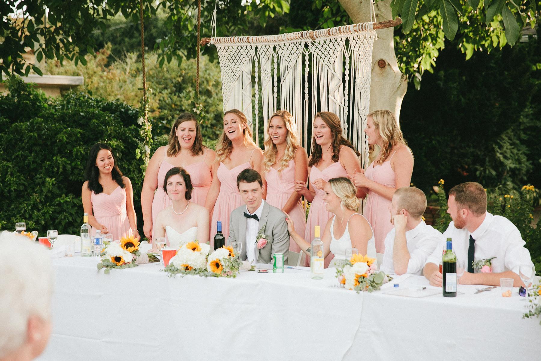 Vancouver-Rustic-Farm-Wedding-KB-162.jpg
