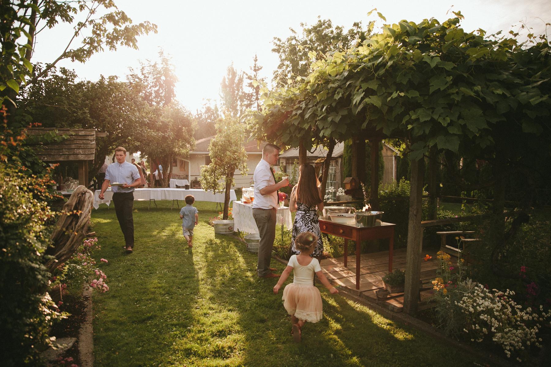 Vancouver-Rustic-Farm-Wedding-KB-161.jpg