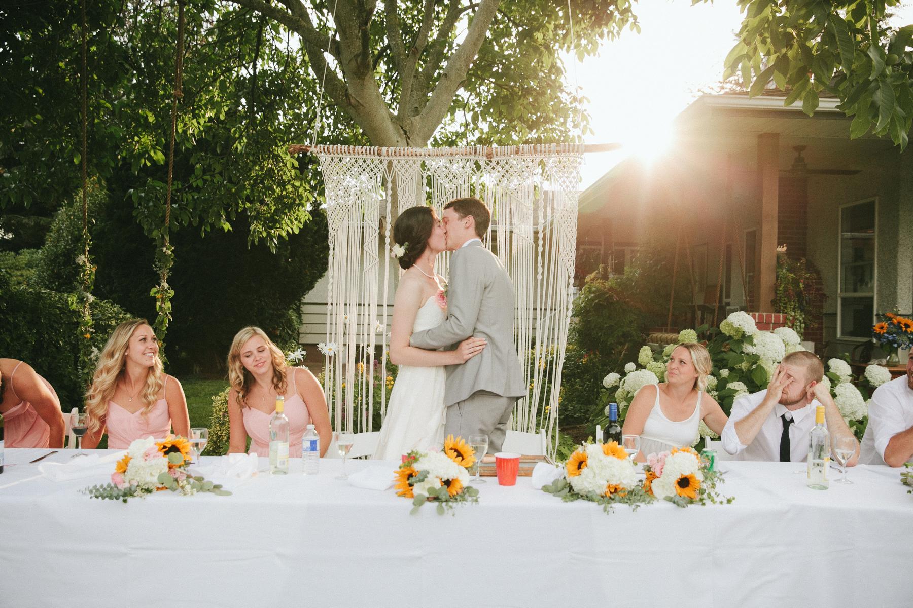 Vancouver-Rustic-Farm-Wedding-KB-163.jpg