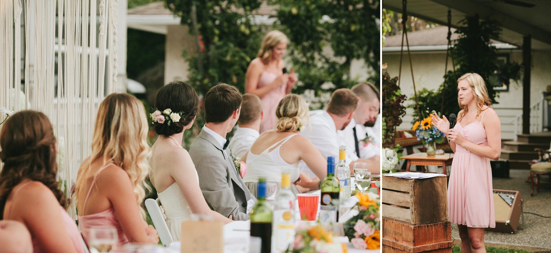 Vancouver-Rustic-Farm-Wedding-KB-171.jpg