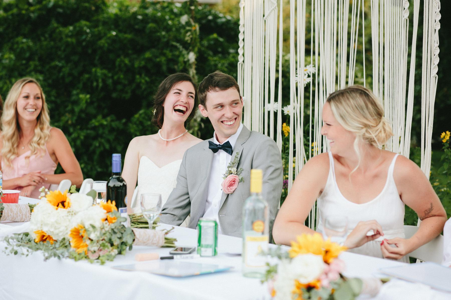 Vancouver-Rustic-Farm-Wedding-KB-172.jpg