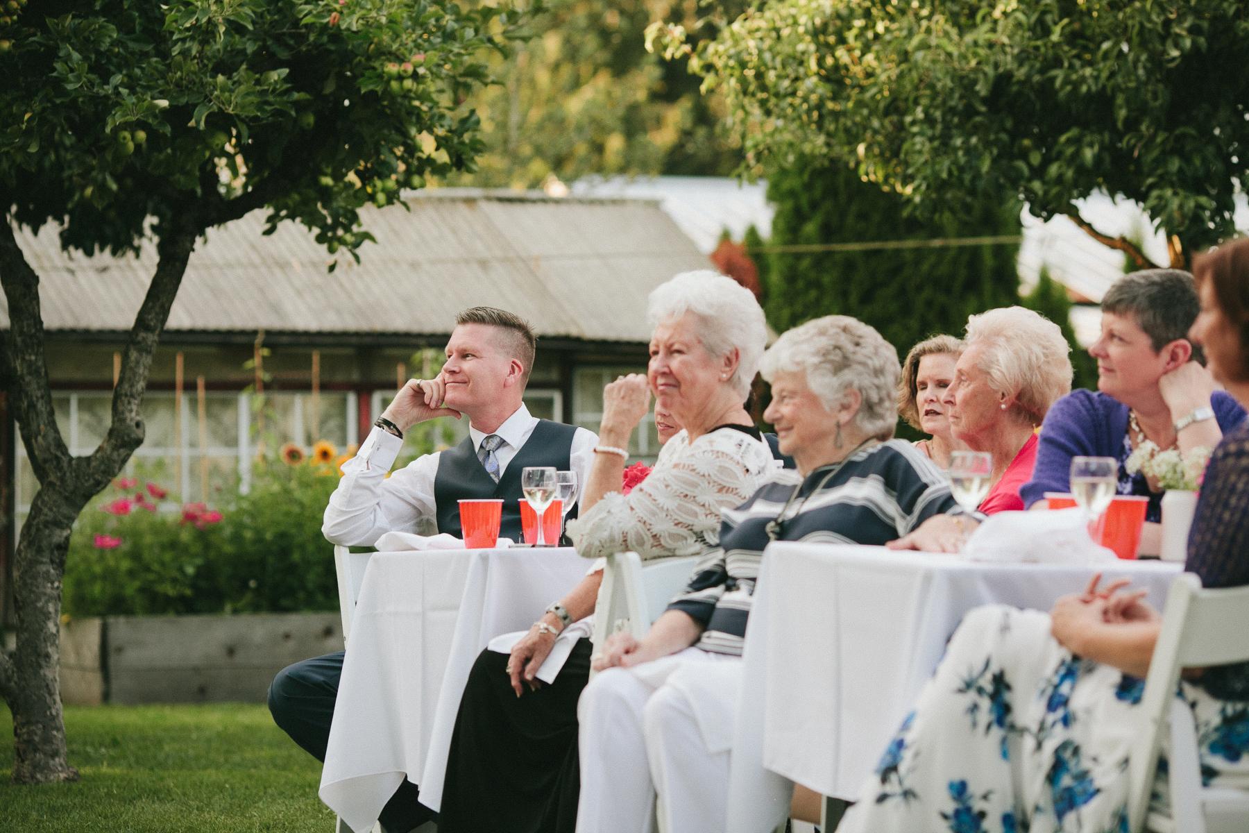 Vancouver-Rustic-Farm-Wedding-KB-181.jpg