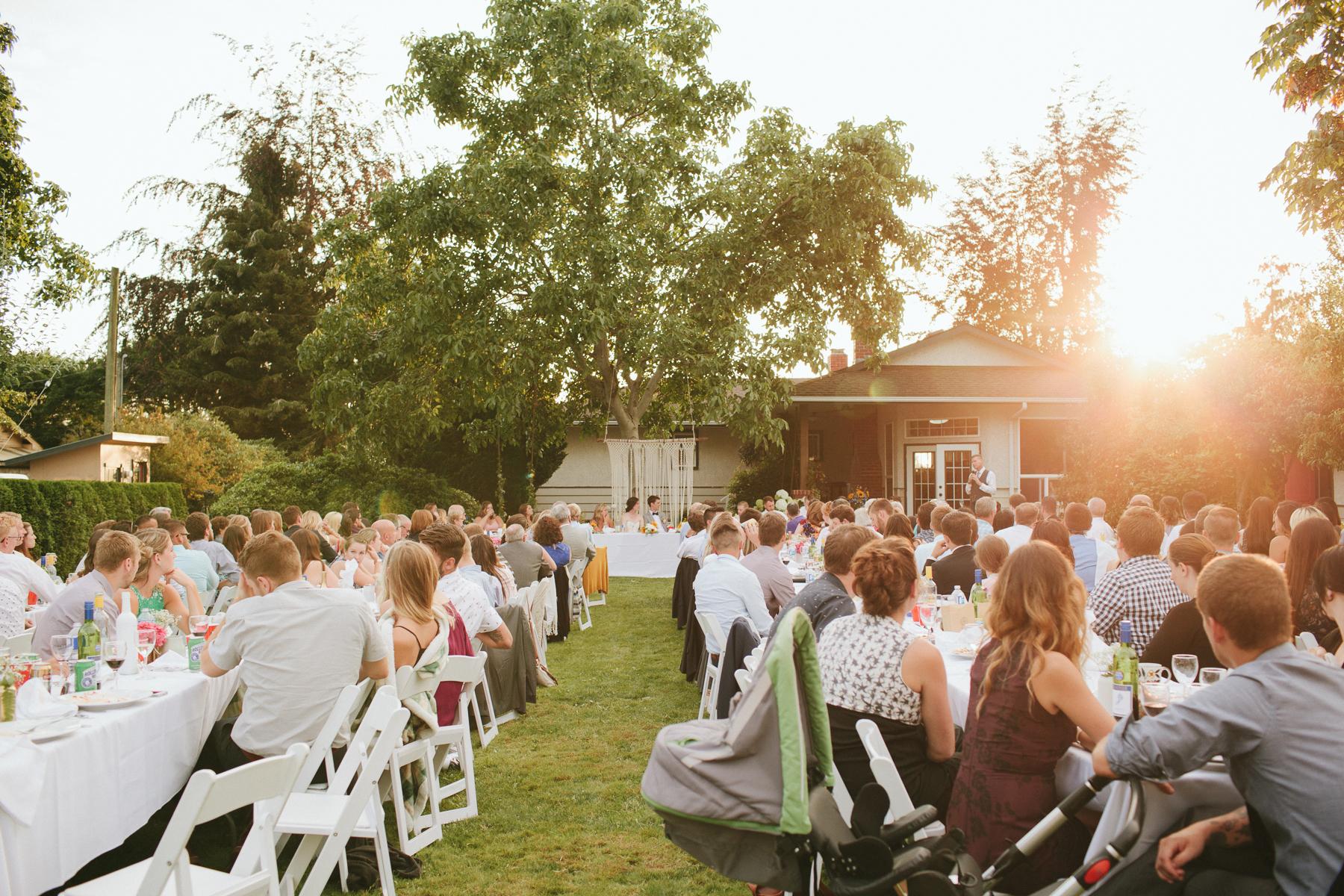 Vancouver-Rustic-Farm-Wedding-KB-183.jpg