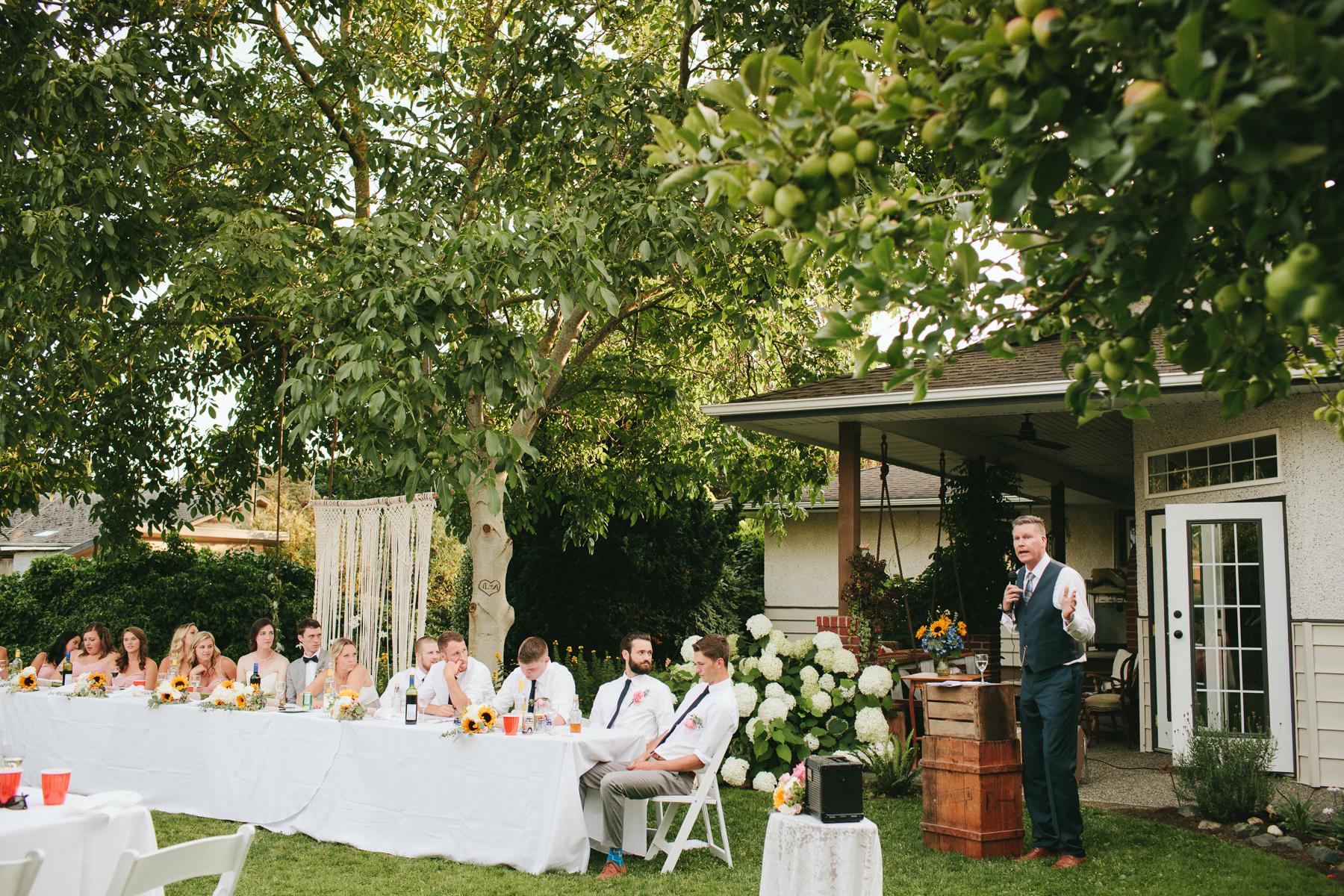 Vancouver-Rustic-Farm-Wedding-KB-184.jpg