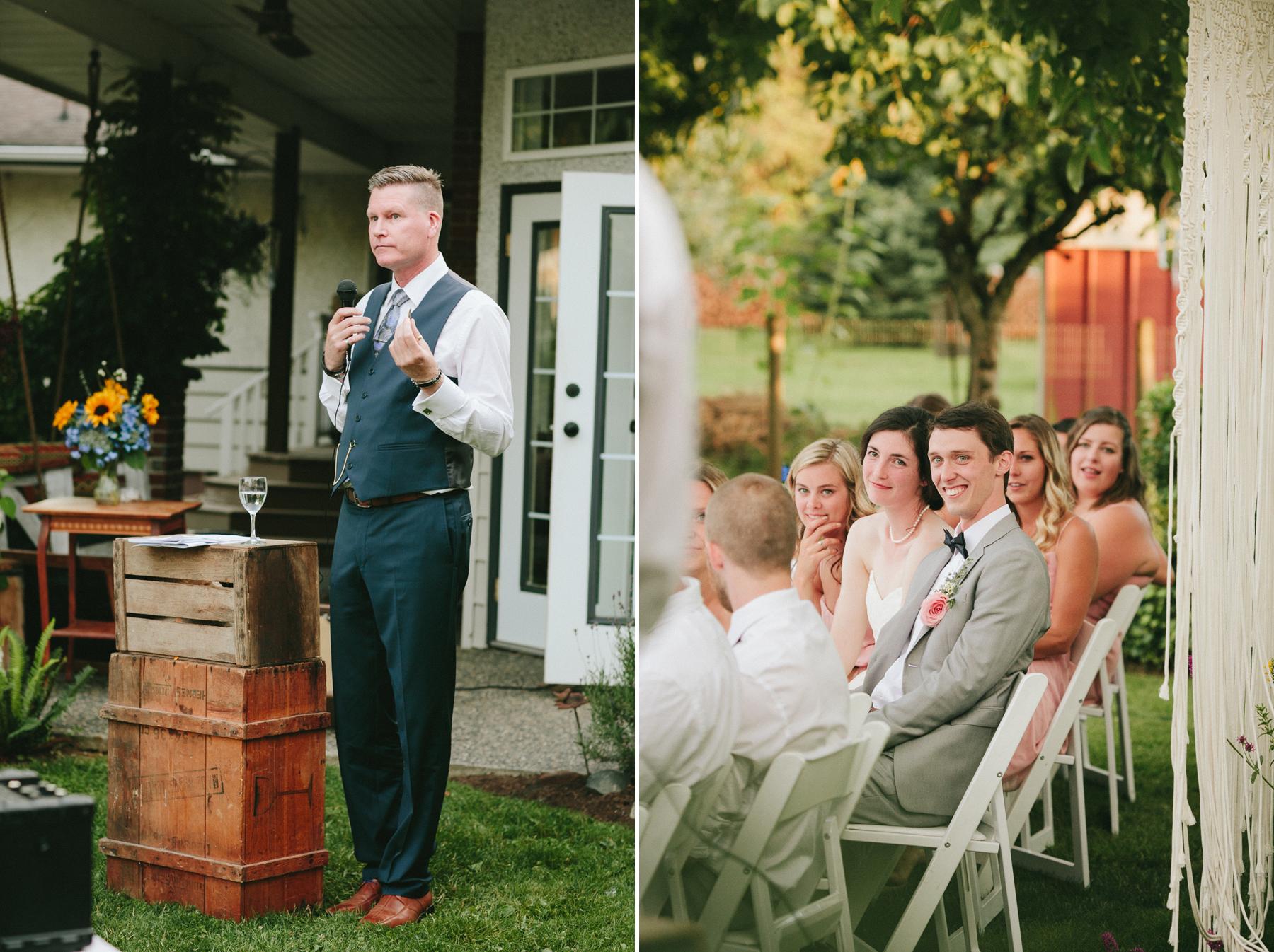 Vancouver-Rustic-Farm-Wedding-KB-185.jpg