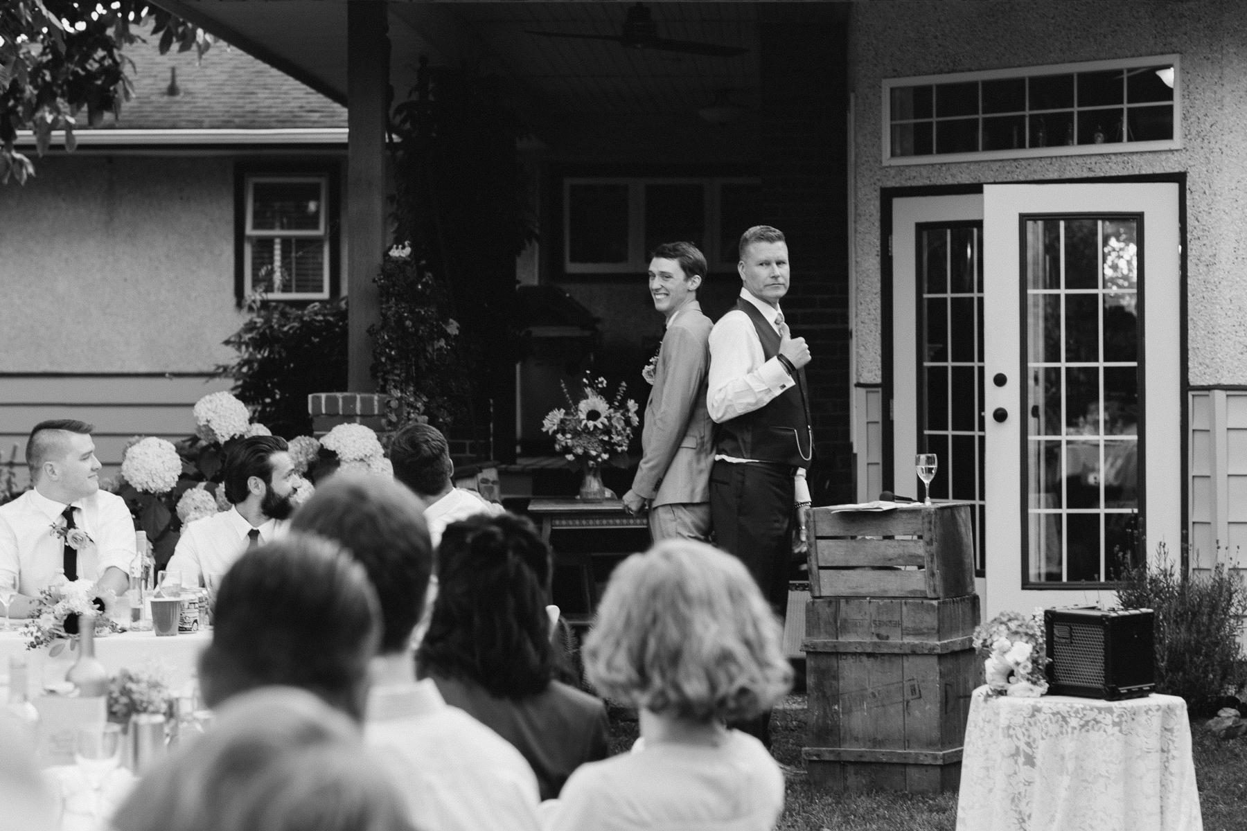 Vancouver-Rustic-Farm-Wedding-KB-186.jpg