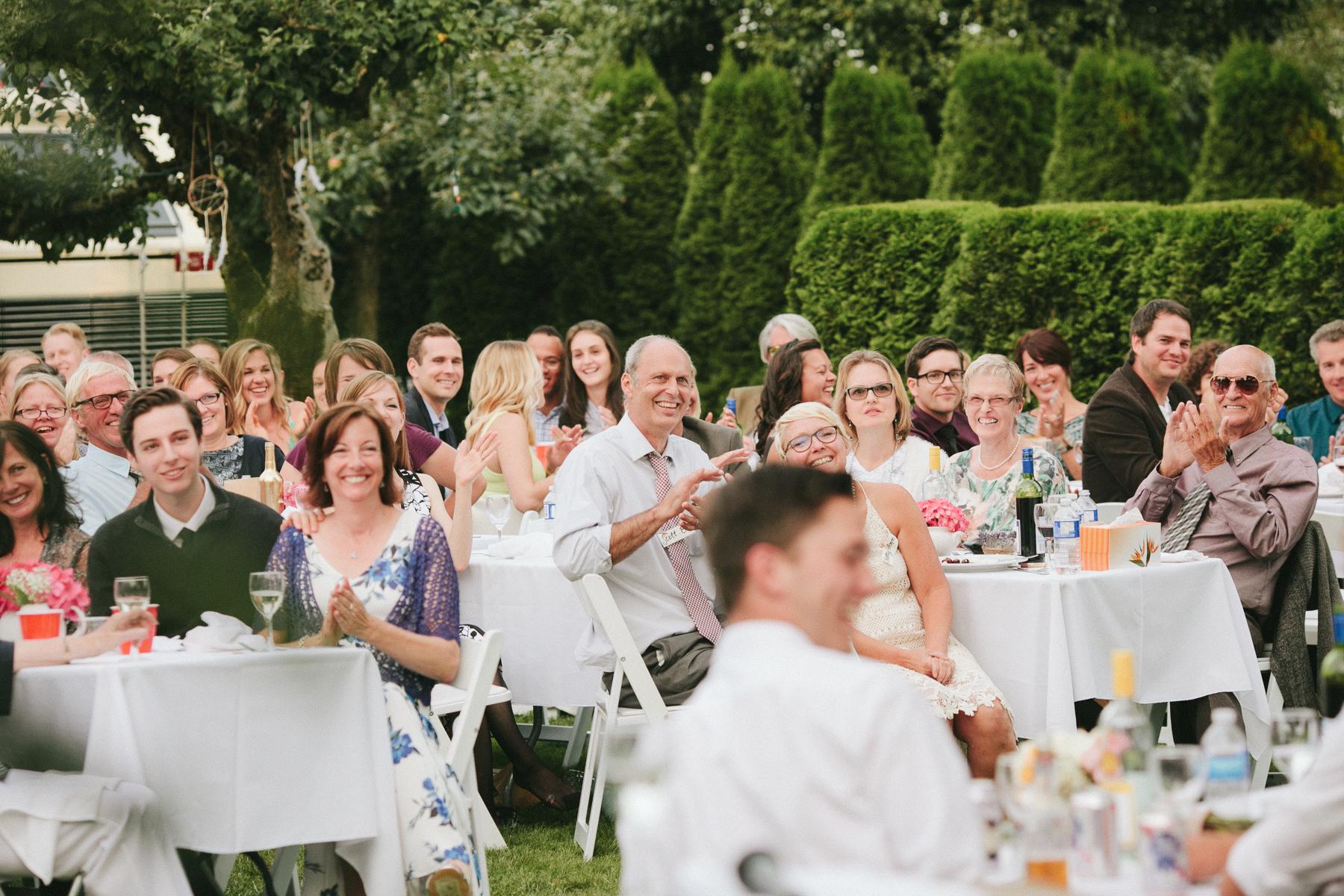 Vancouver-Rustic-Farm-Wedding-KB-187.jpg
