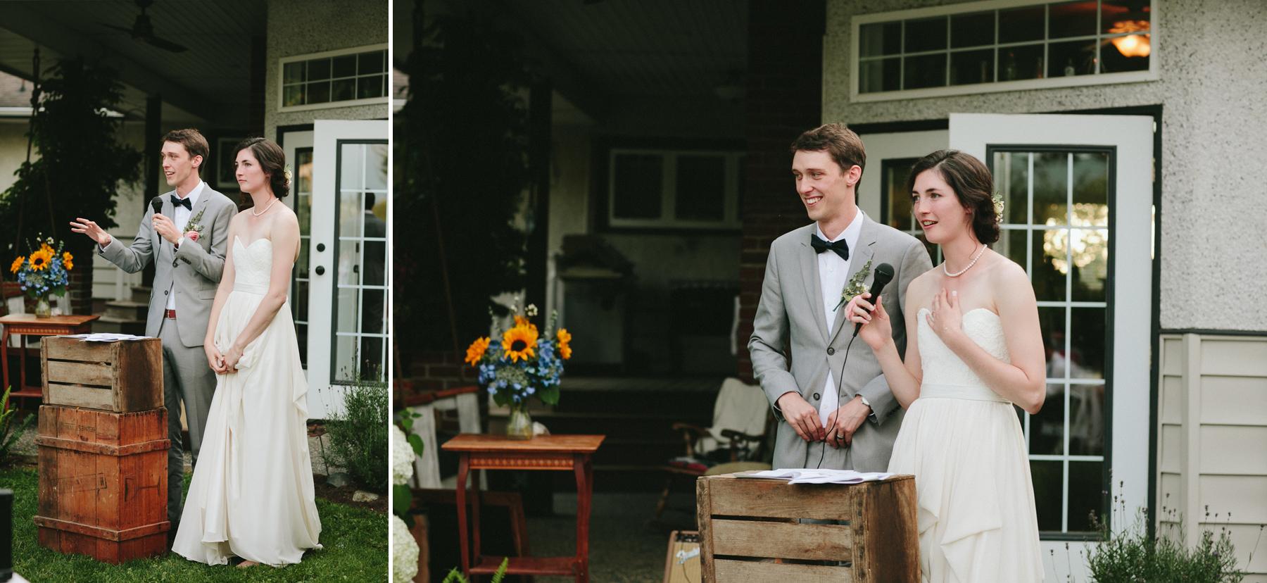 Vancouver-Rustic-Farm-Wedding-KB-188.jpg
