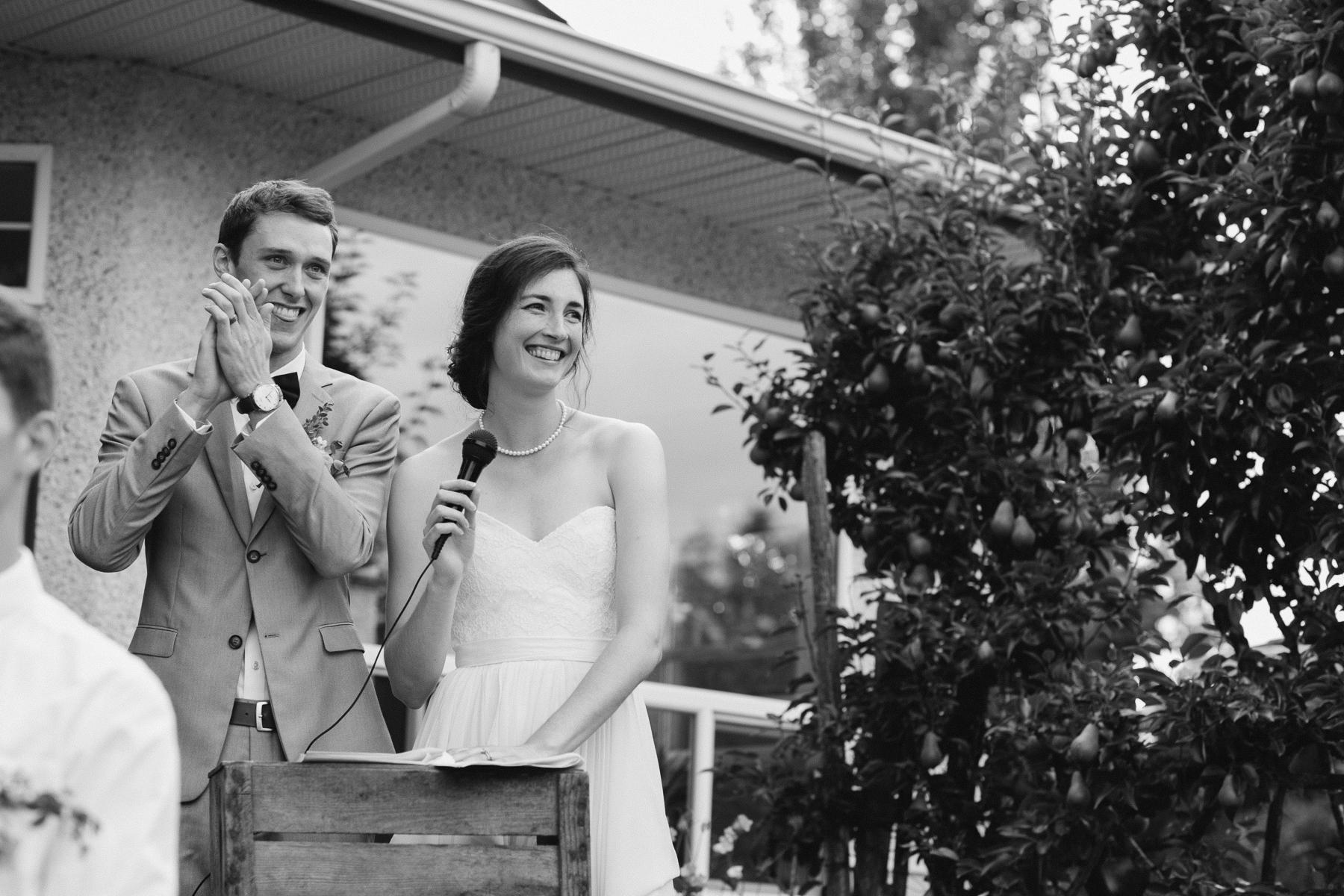 Vancouver-Rustic-Farm-Wedding-KB-189.jpg