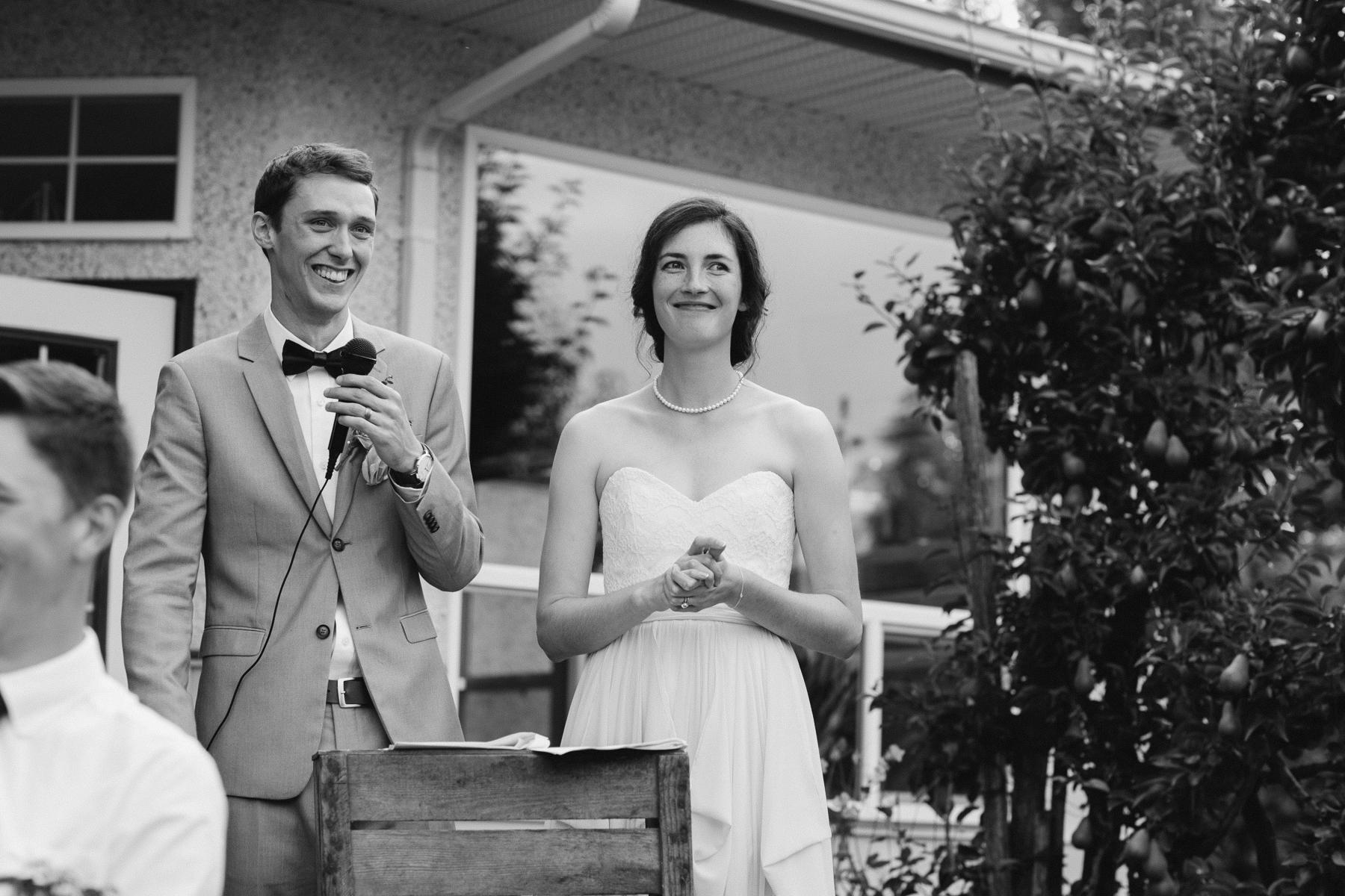 Vancouver-Rustic-Farm-Wedding-KB-191.jpg