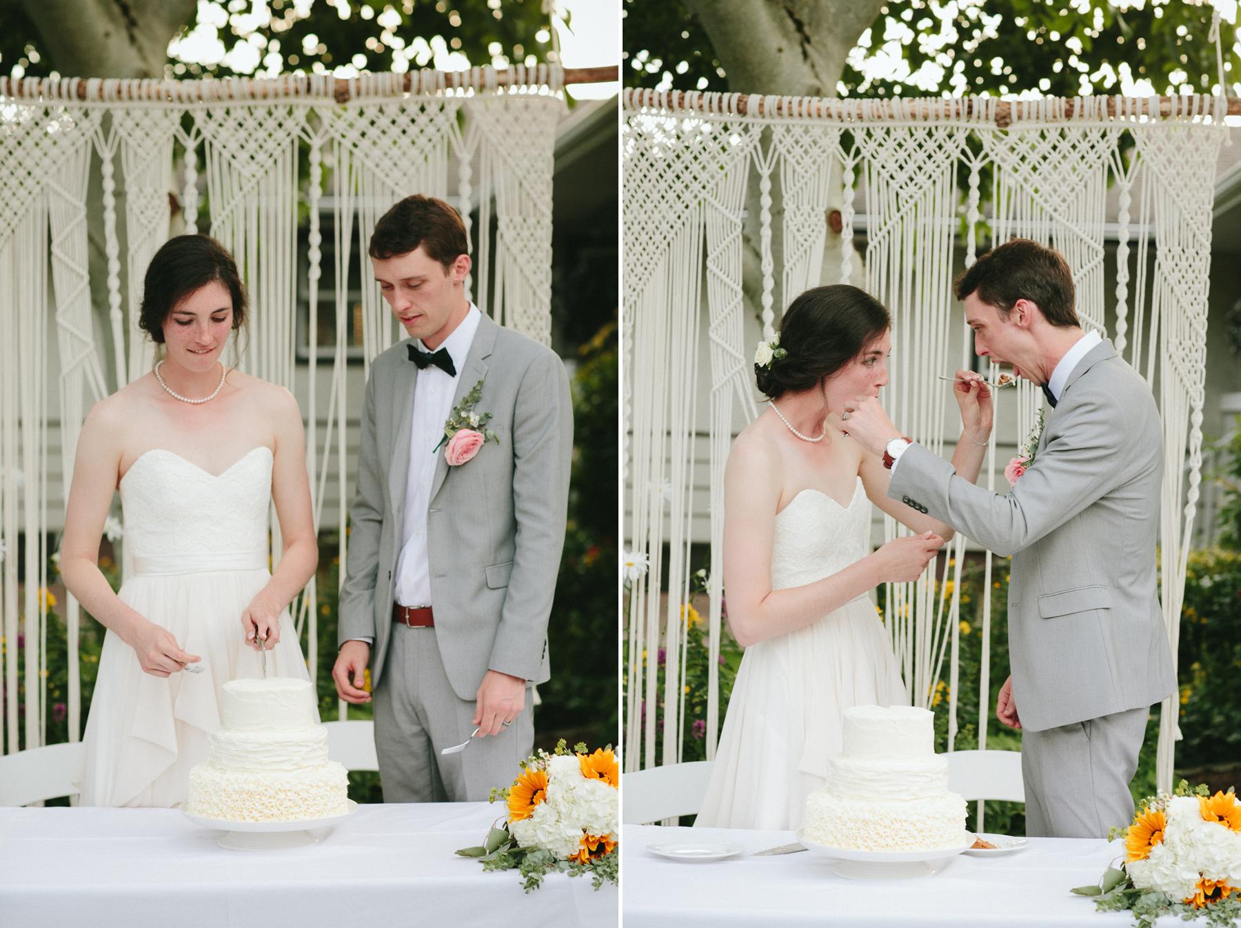 Vancouver-Rustic-Farm-Wedding-KB-194.jpg