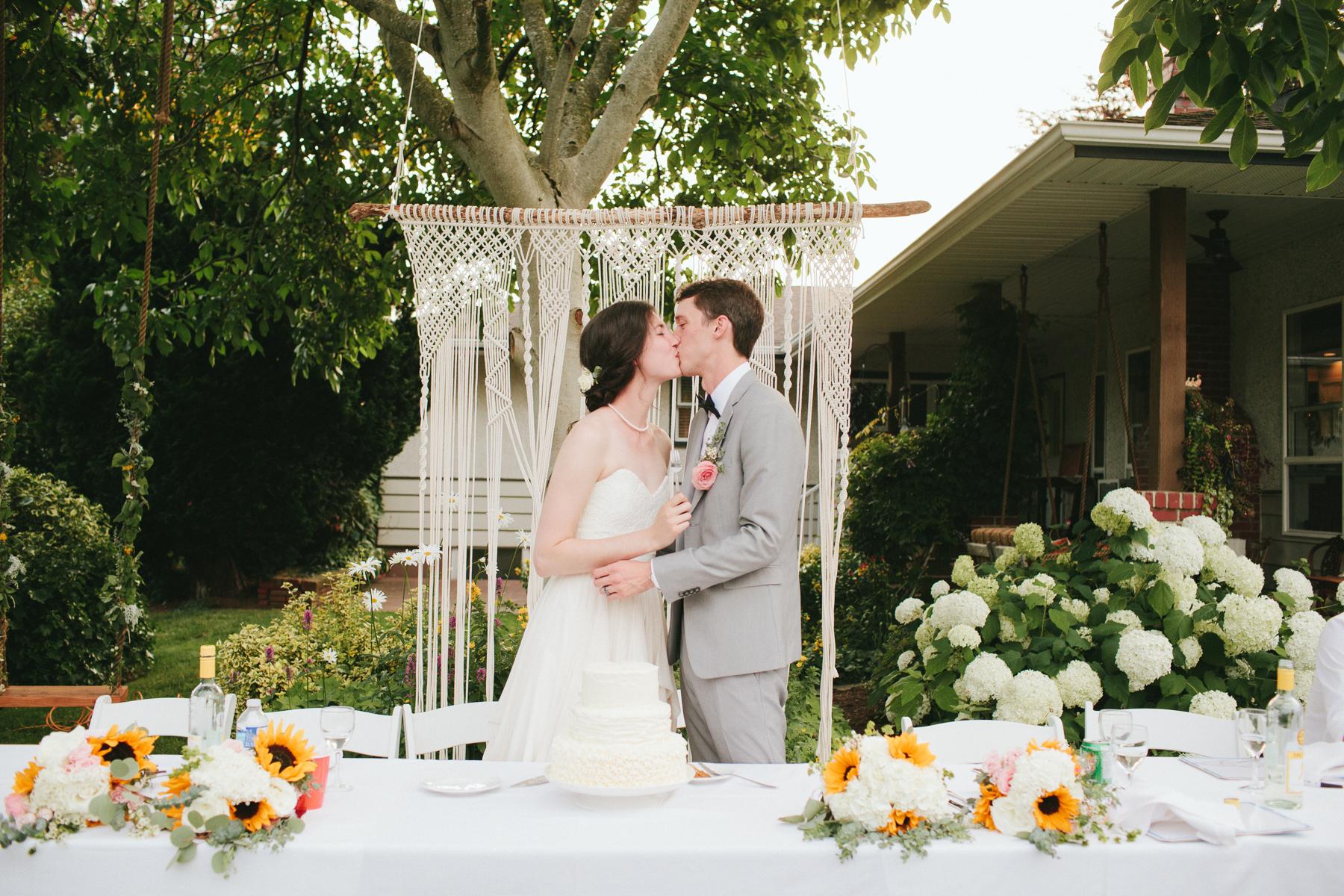 Vancouver-Rustic-Farm-Wedding-KB-195.jpg