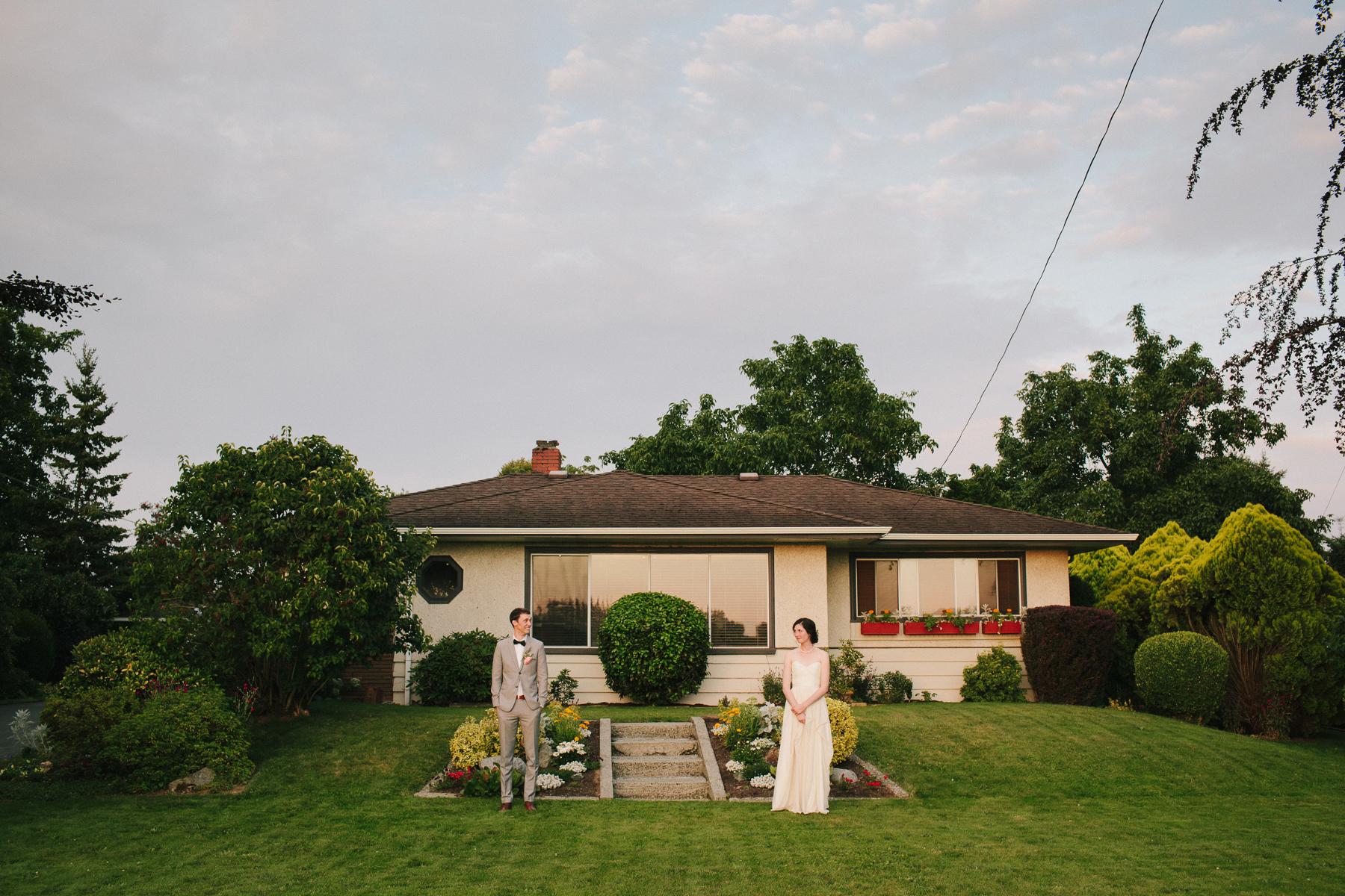 Vancouver-Rustic-Farm-Wedding-KB-196.jpg