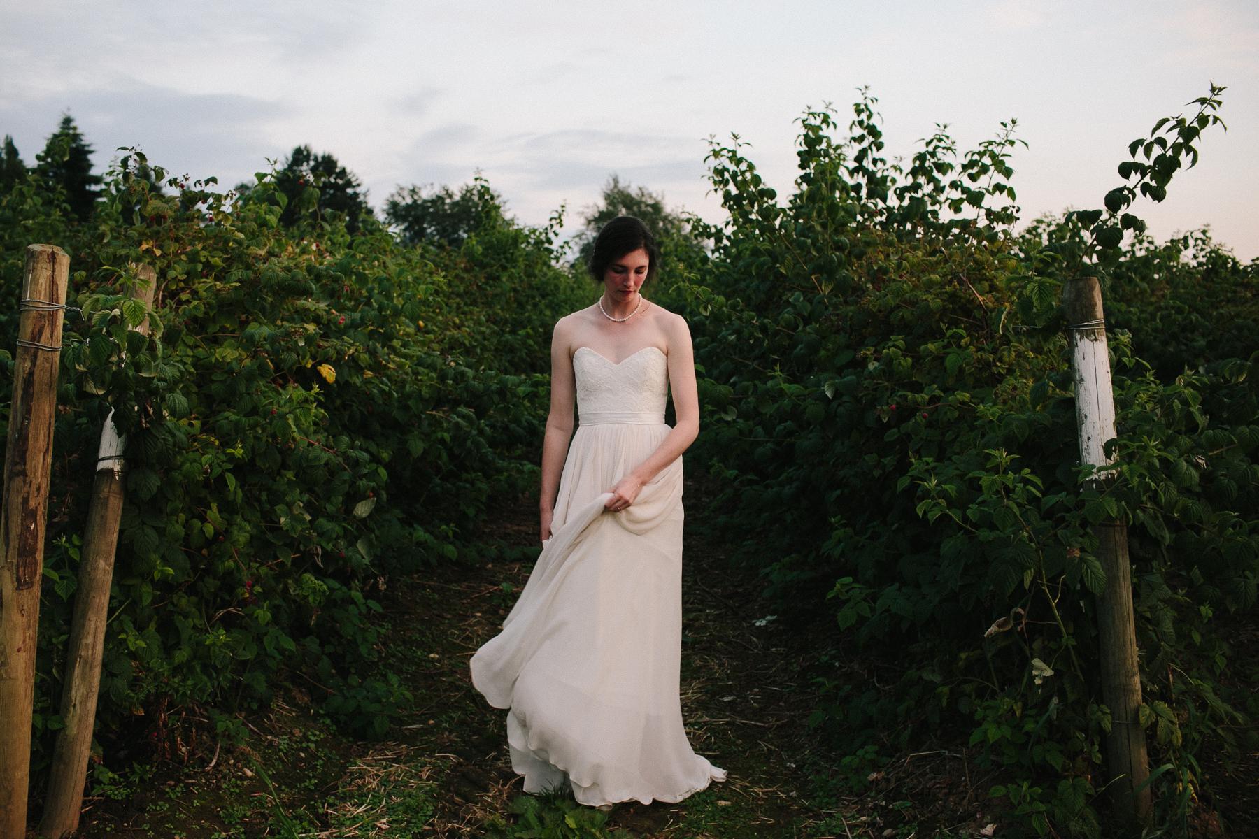 Vancouver-Rustic-Farm-Wedding-KB-197.jpg