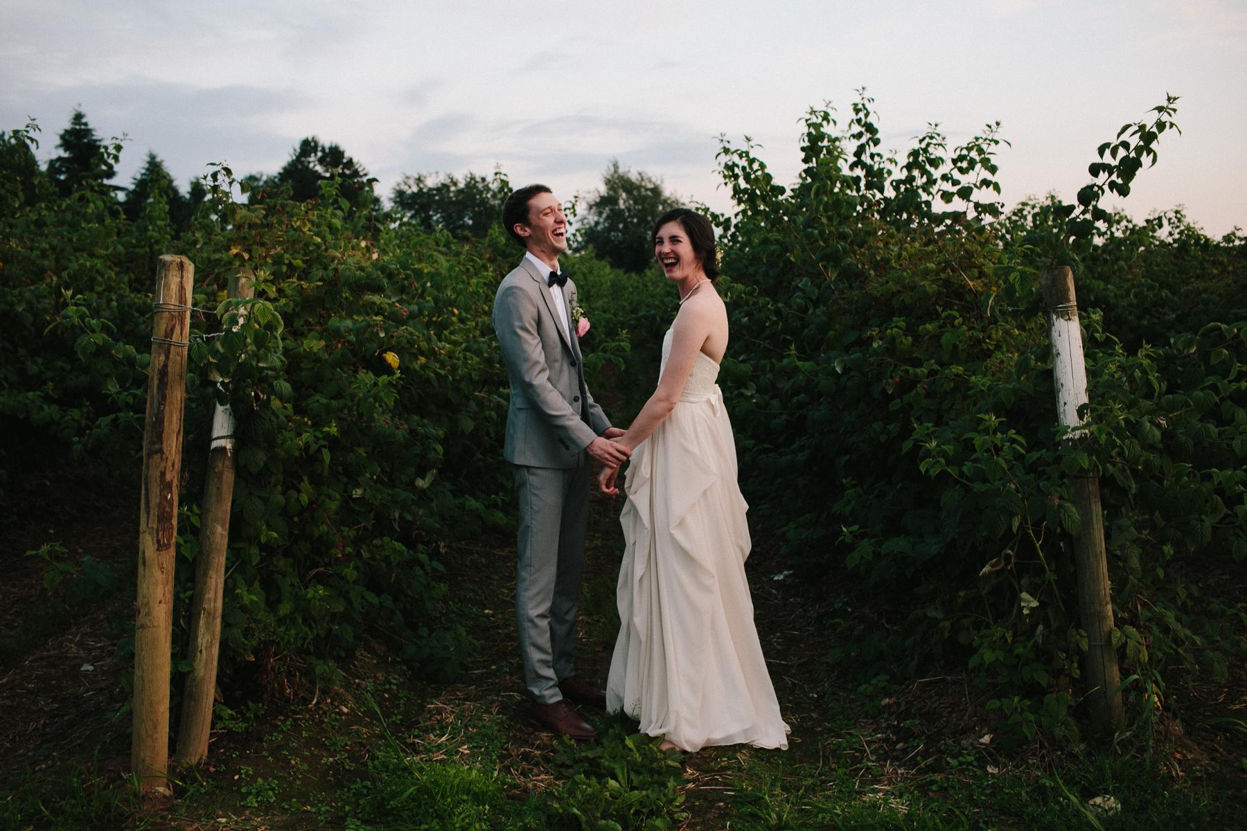 Vancouver-Rustic-Farm-Wedding-KB-199.jpg