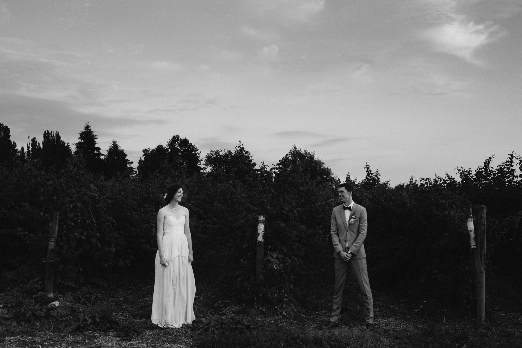 Vancouver-Rustic-Farm-Wedding-KB-200.jpg