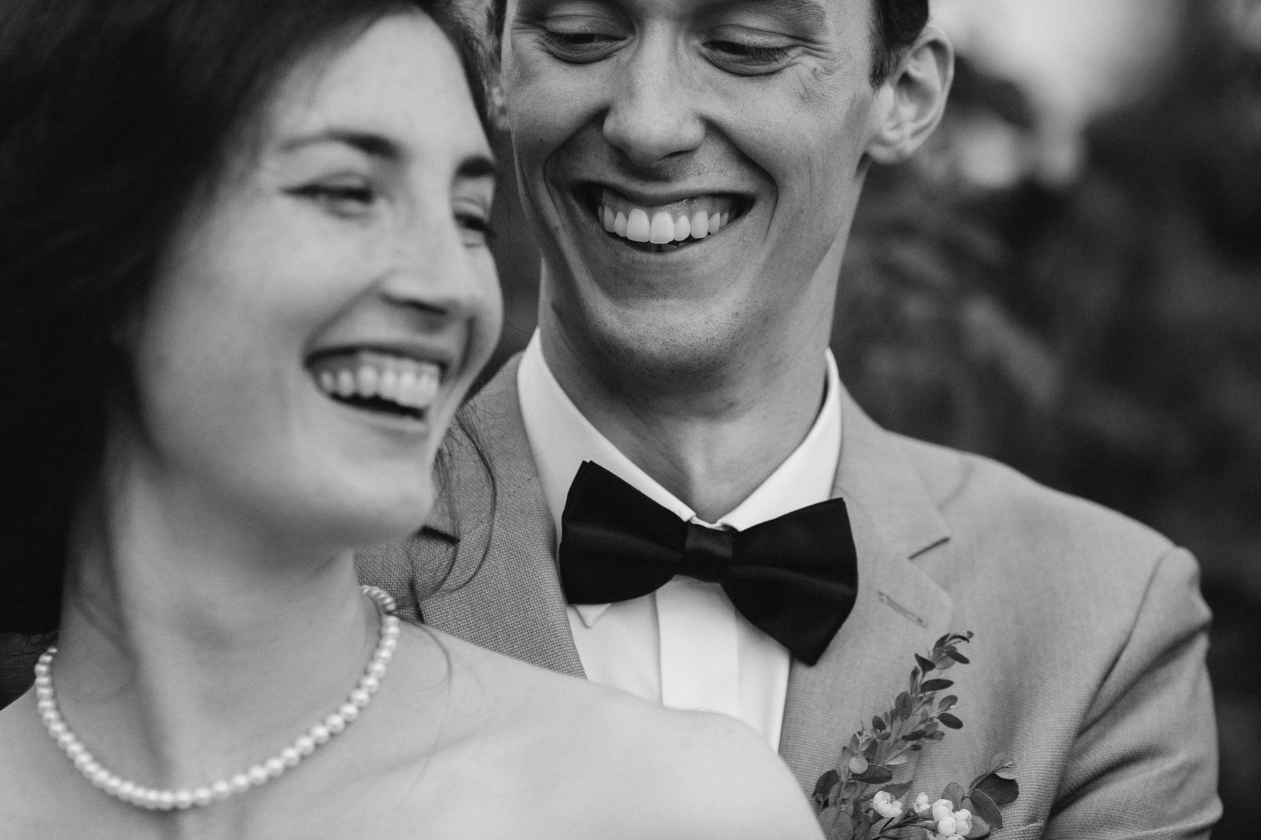 Vancouver-Rustic-Farm-Wedding-KB-201.jpg