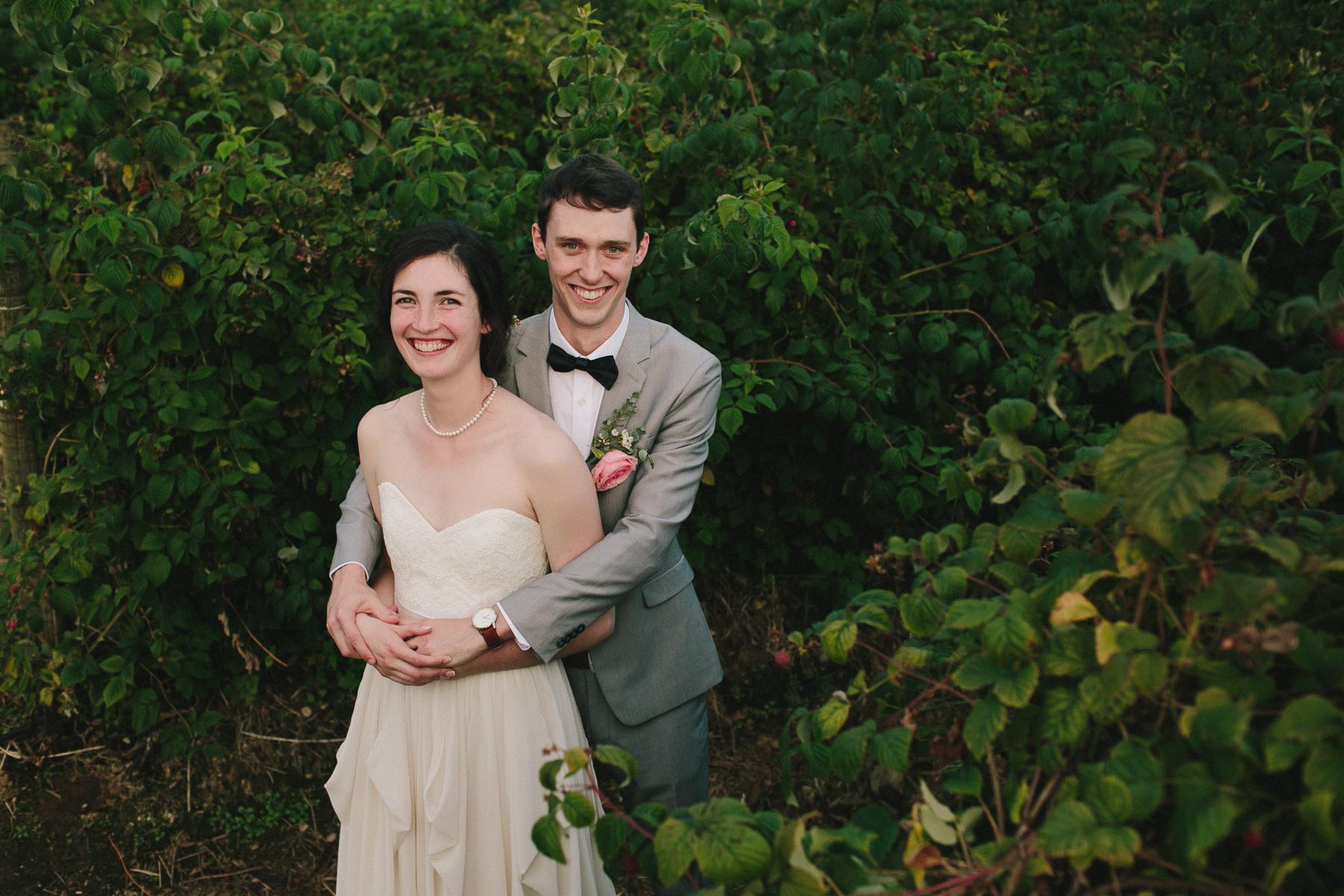 Vancouver-Rustic-Farm-Wedding-KB-203.jpg