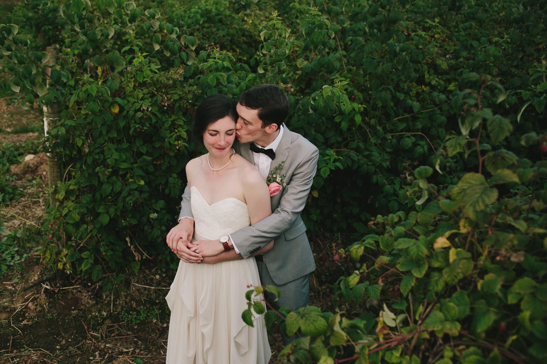 Vancouver-Rustic-Farm-Wedding-KB-204.jpg