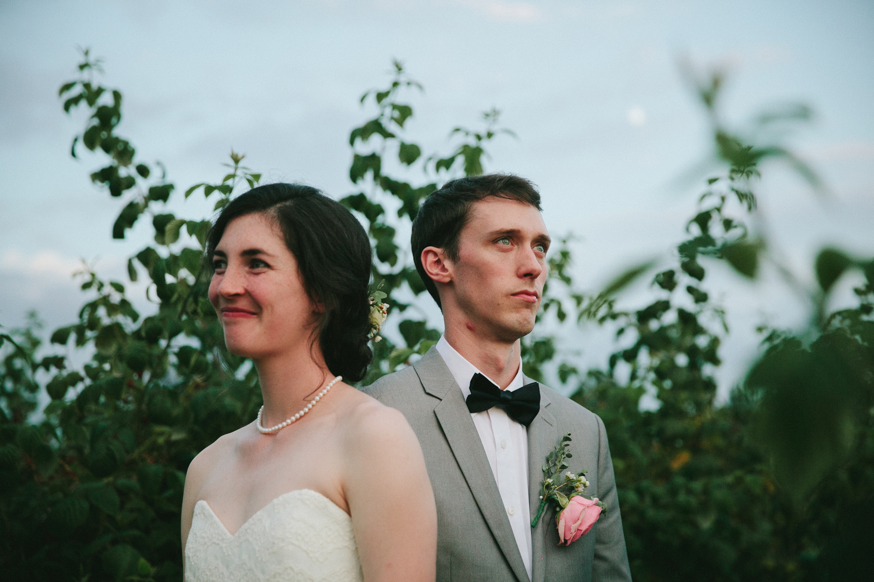 Vancouver-Rustic-Farm-Wedding-KB-205.jpg