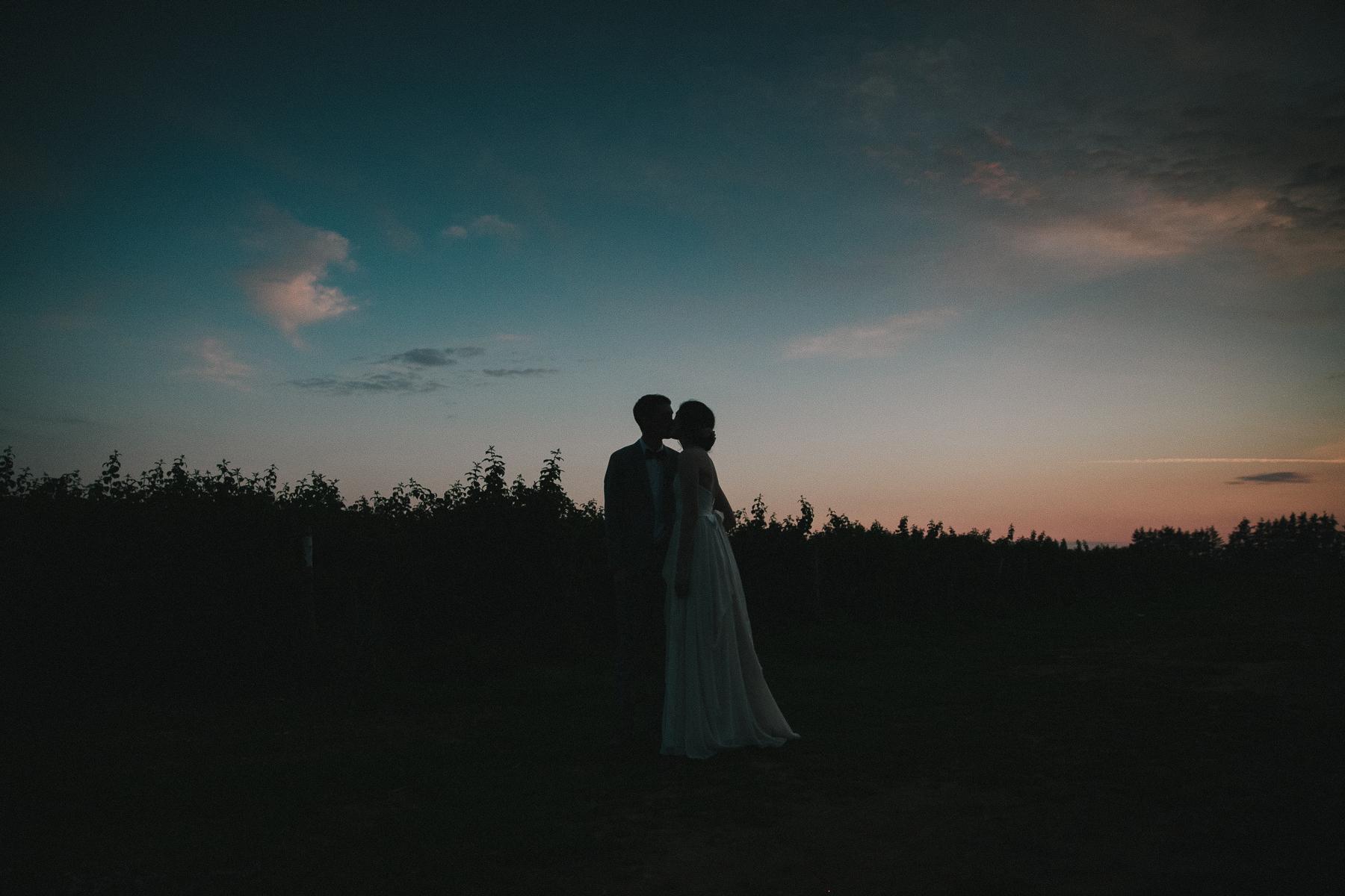 Vancouver-Rustic-Farm-Wedding-KB-207.jpg