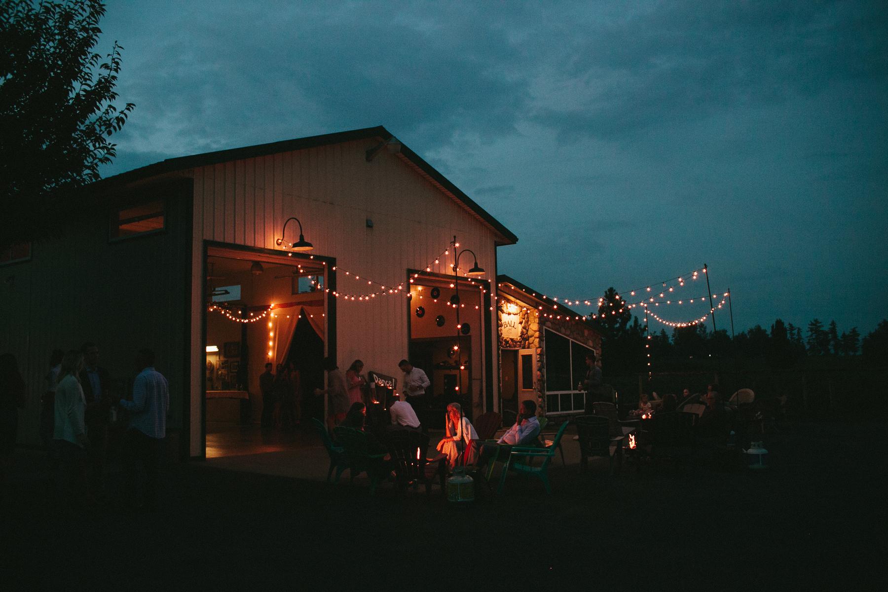 Vancouver-Rustic-Farm-Wedding-KB-209.jpg