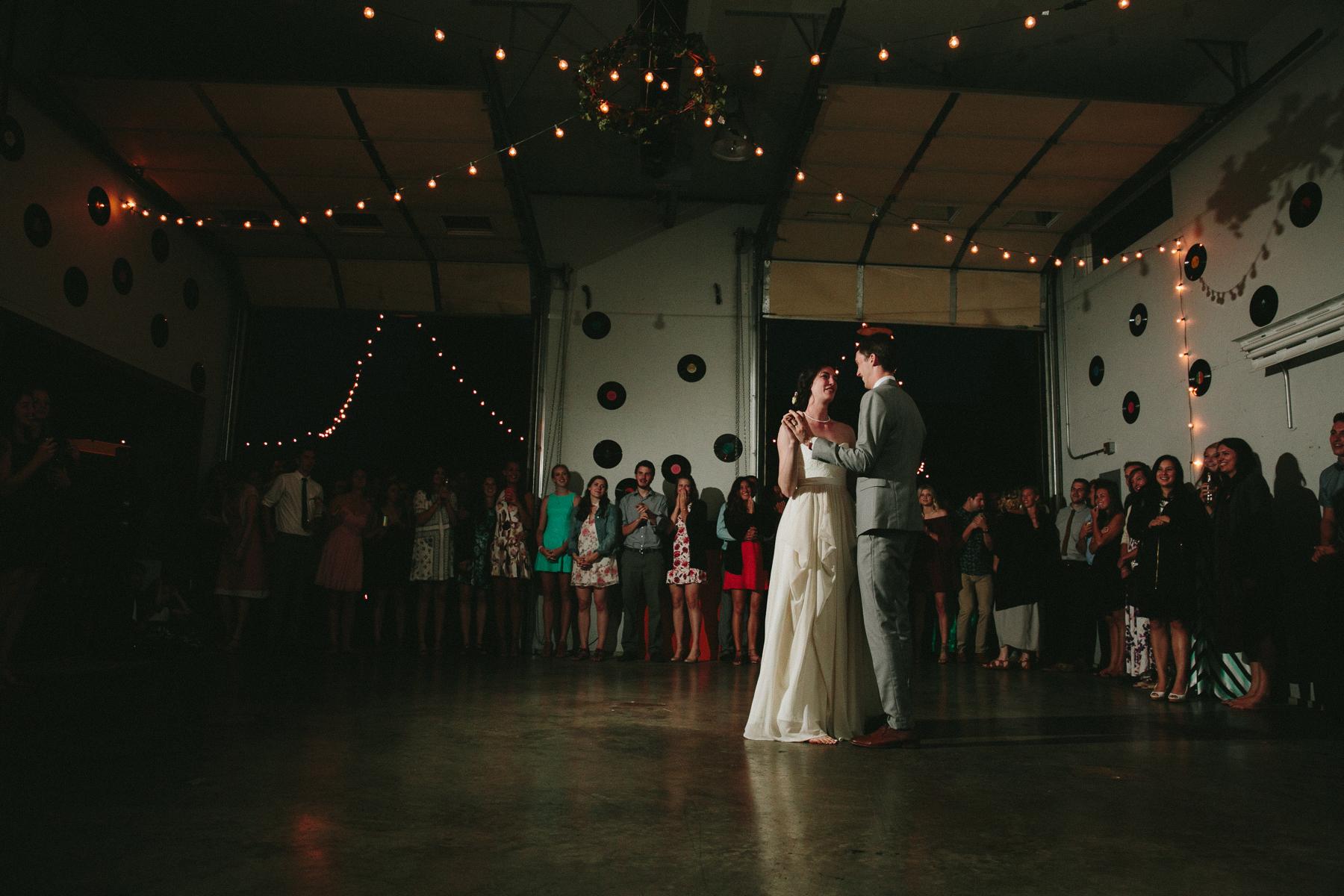 Vancouver-Rustic-Farm-Wedding-KB-210.jpg