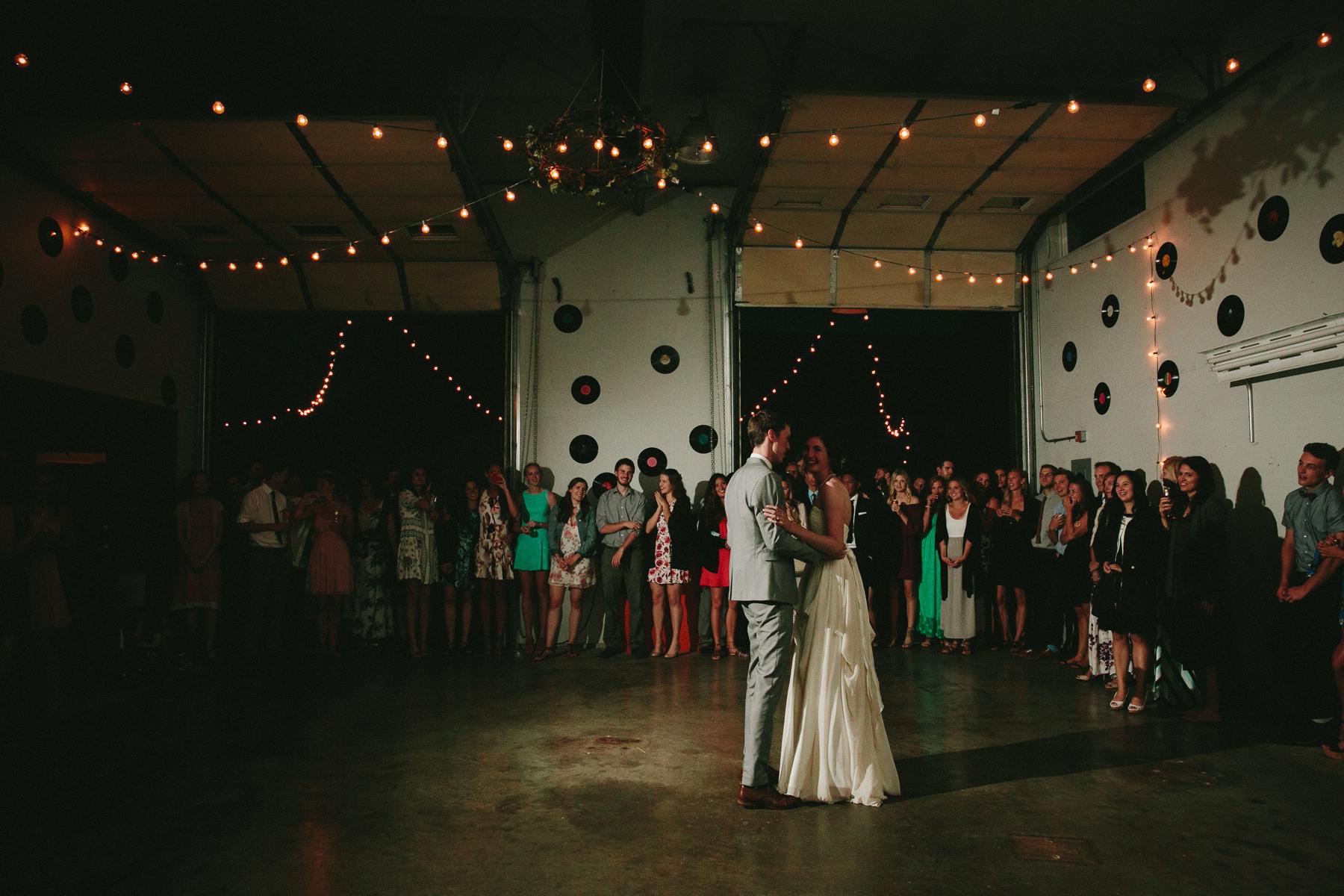 Vancouver-Rustic-Farm-Wedding-KB-212.jpg