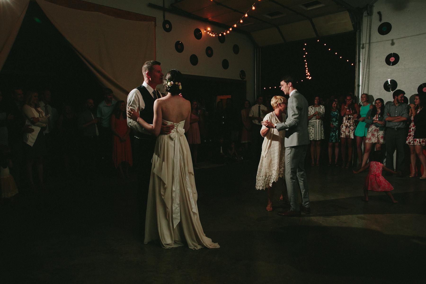 Vancouver-Rustic-Farm-Wedding-KB-213.jpg