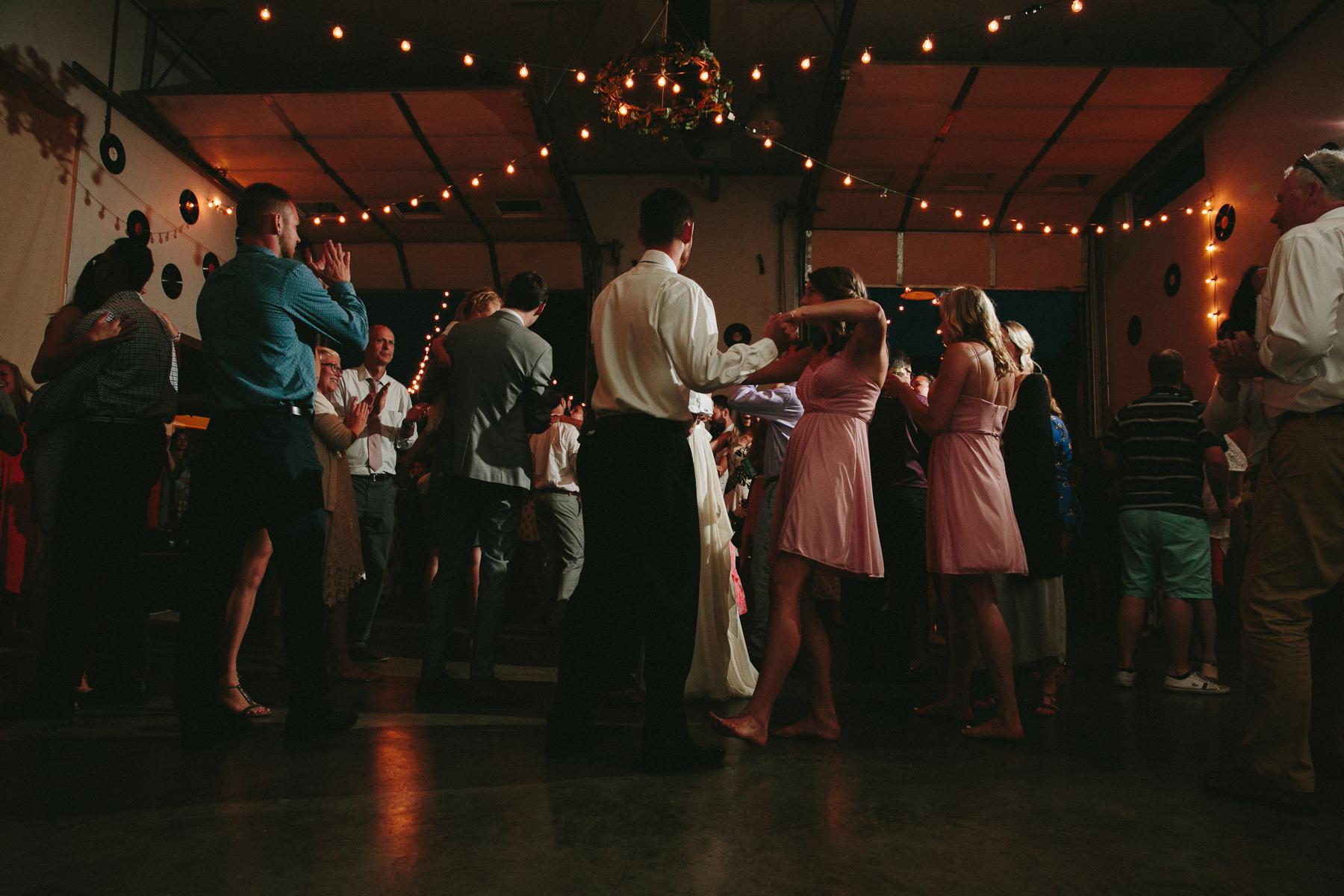Vancouver-Rustic-Farm-Wedding-KB-216.jpg