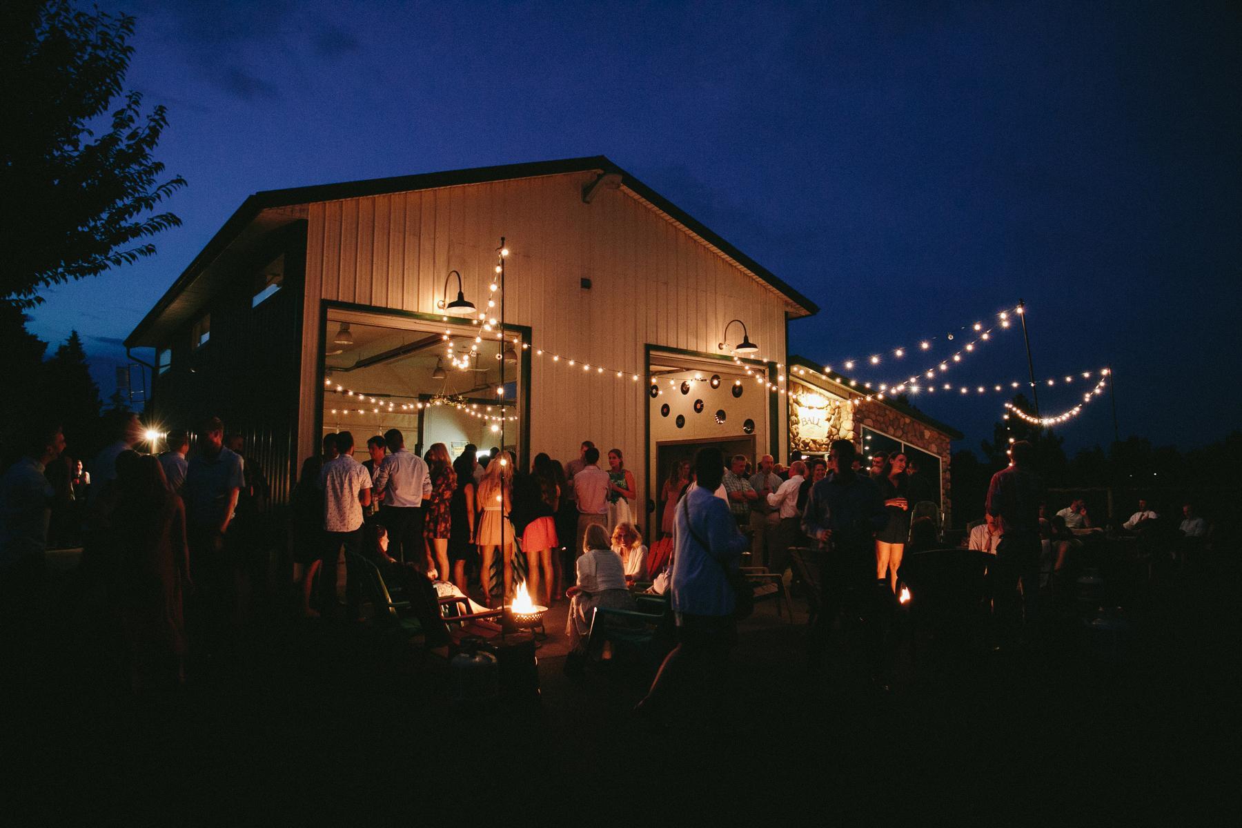 Vancouver-Rustic-Farm-Wedding-KB-217.jpg