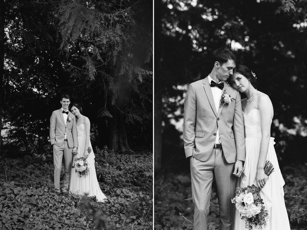 Vancouver-Rustic-Farm-Wedding-KB-073 copy.jpg