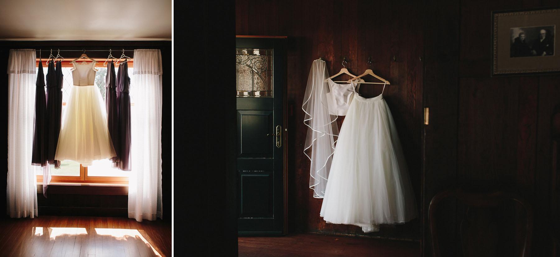 thetis-island-wedding-photographer-rp-rn-003.jpg