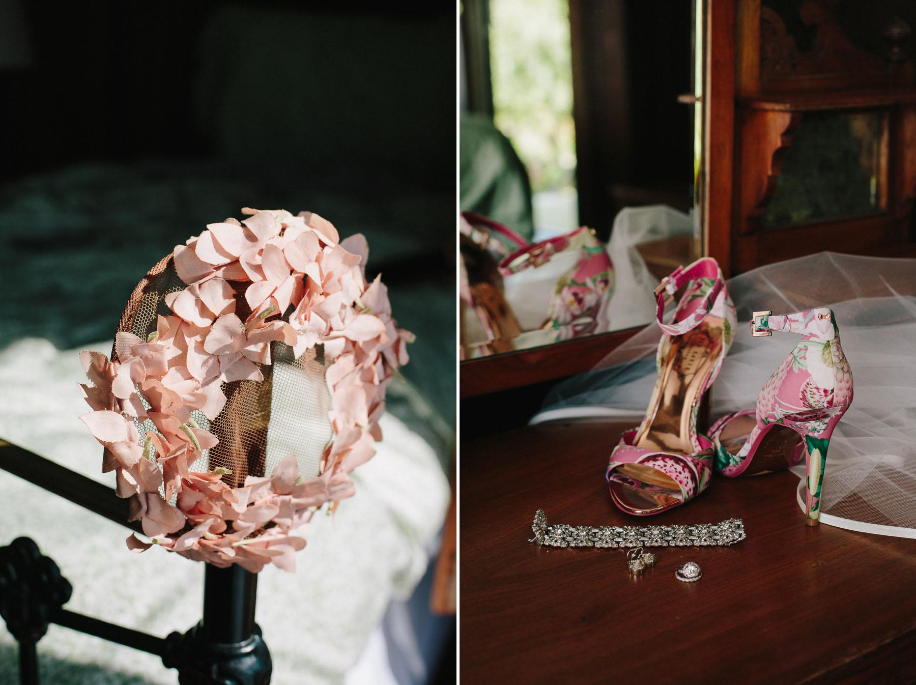 thetis-island-wedding-photographer-rp-rn-009.jpg