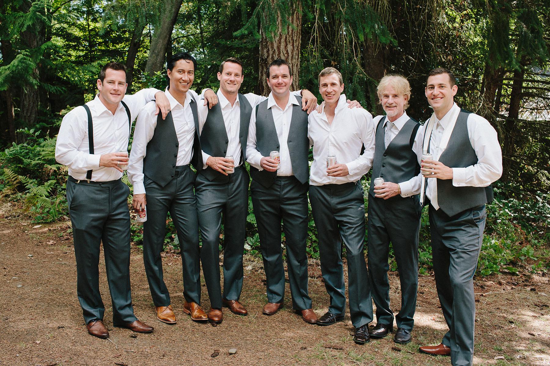 thetis-island-wedding-photographer-rp-rn-026.jpg