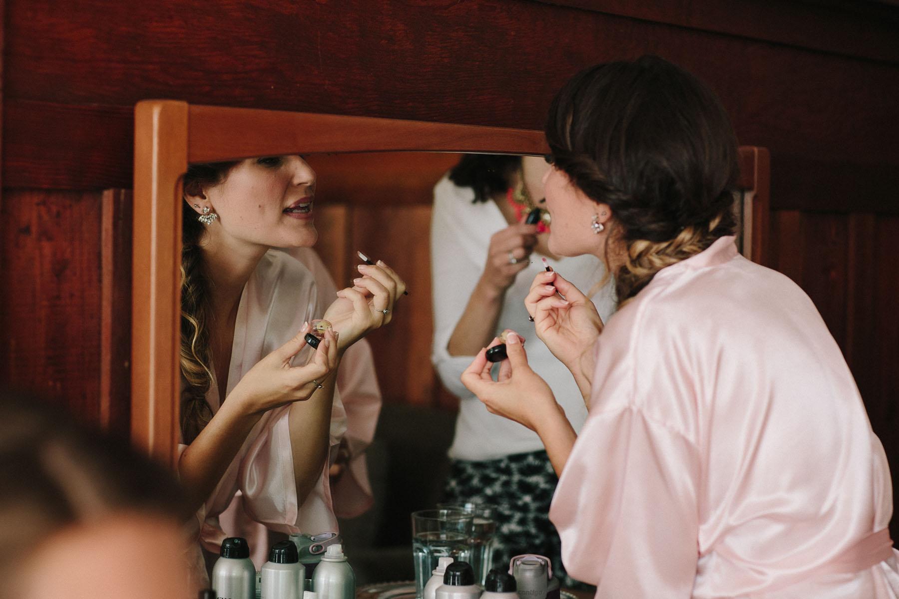 thetis-island-wedding-photographer-rp-rn-036.jpg