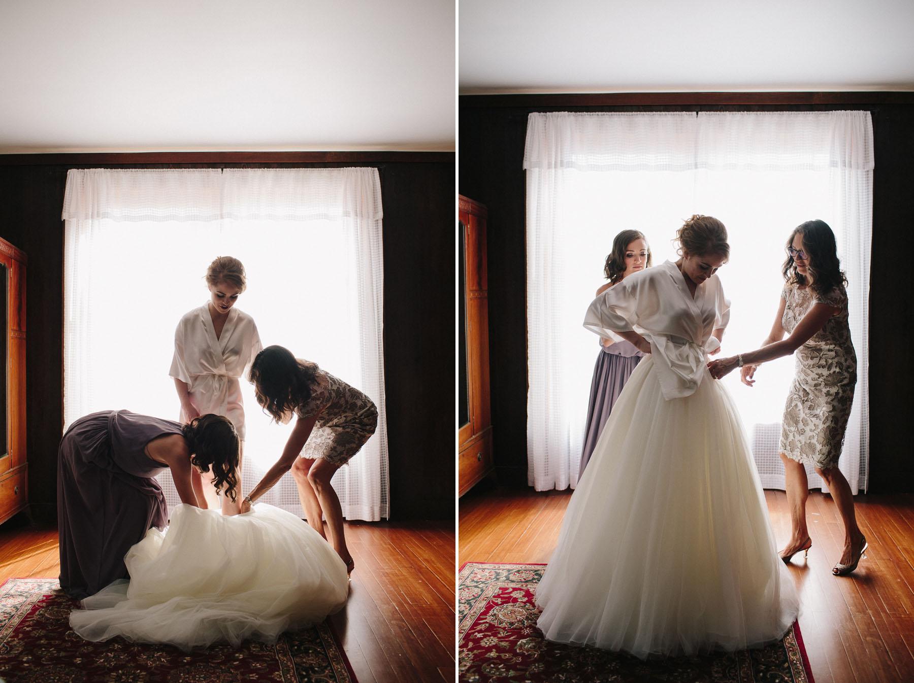 thetis-island-wedding-photographer-rp-rn-045.jpg
