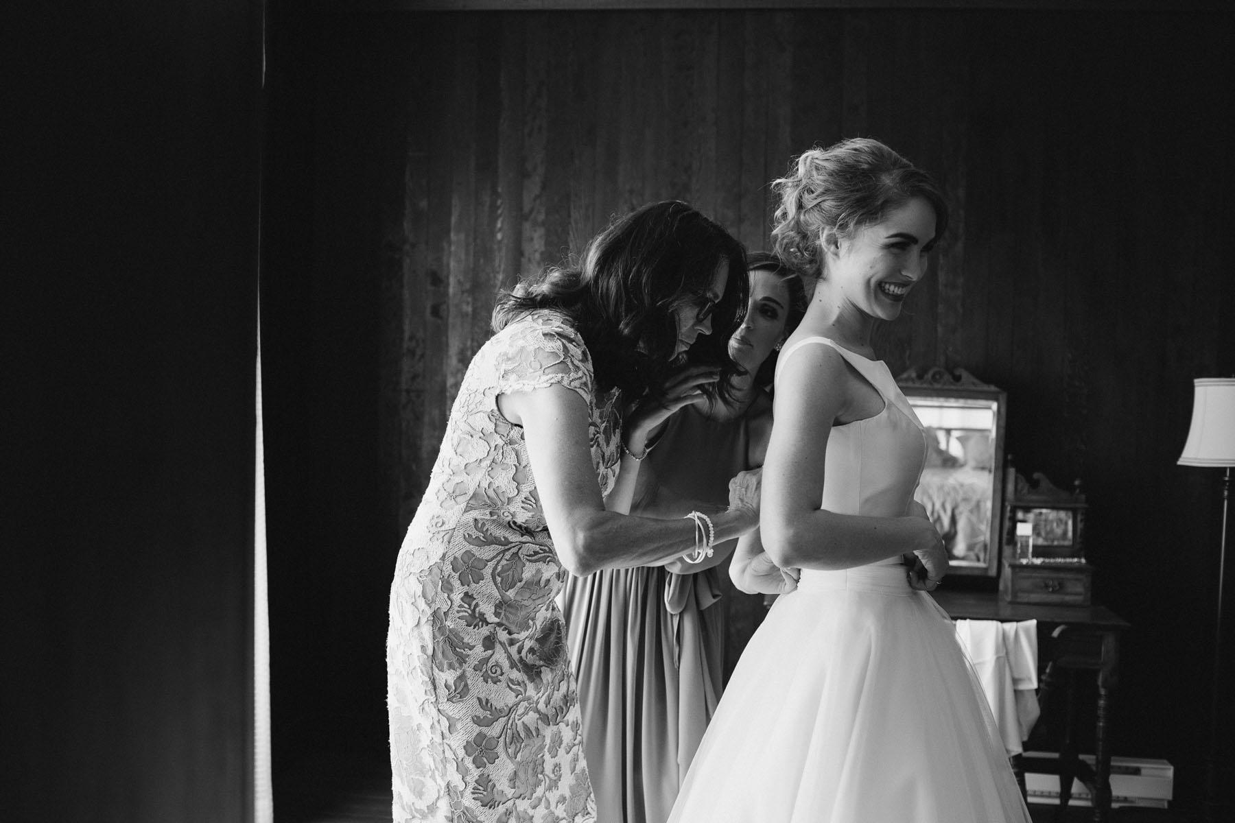 thetis-island-wedding-photographer-rp-rn-046.jpg