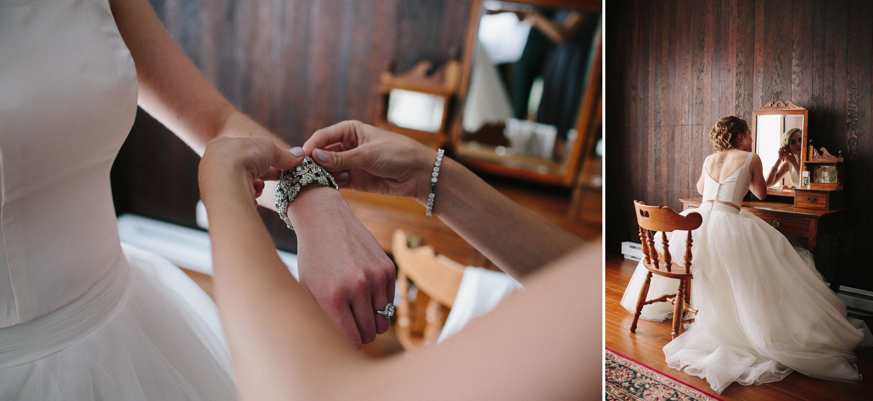 thetis-island-wedding-photographer-rp-rn-051.jpg