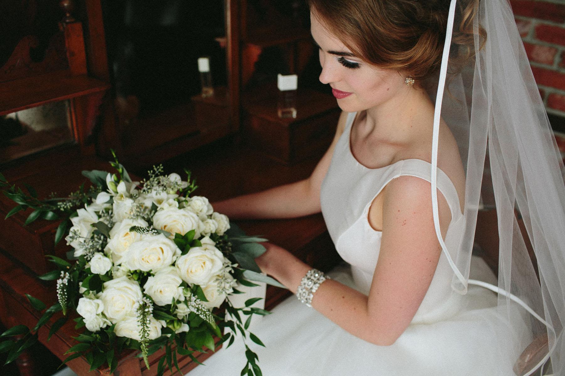 thetis-island-wedding-photographer-rp-rn-057.jpg