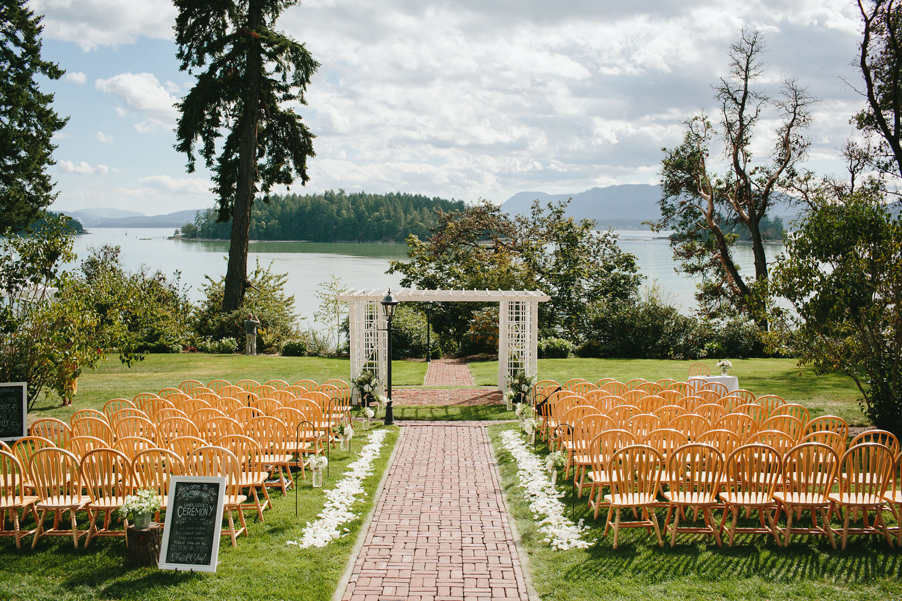 thetis-island-wedding-photographer-rp-rn-063.jpg