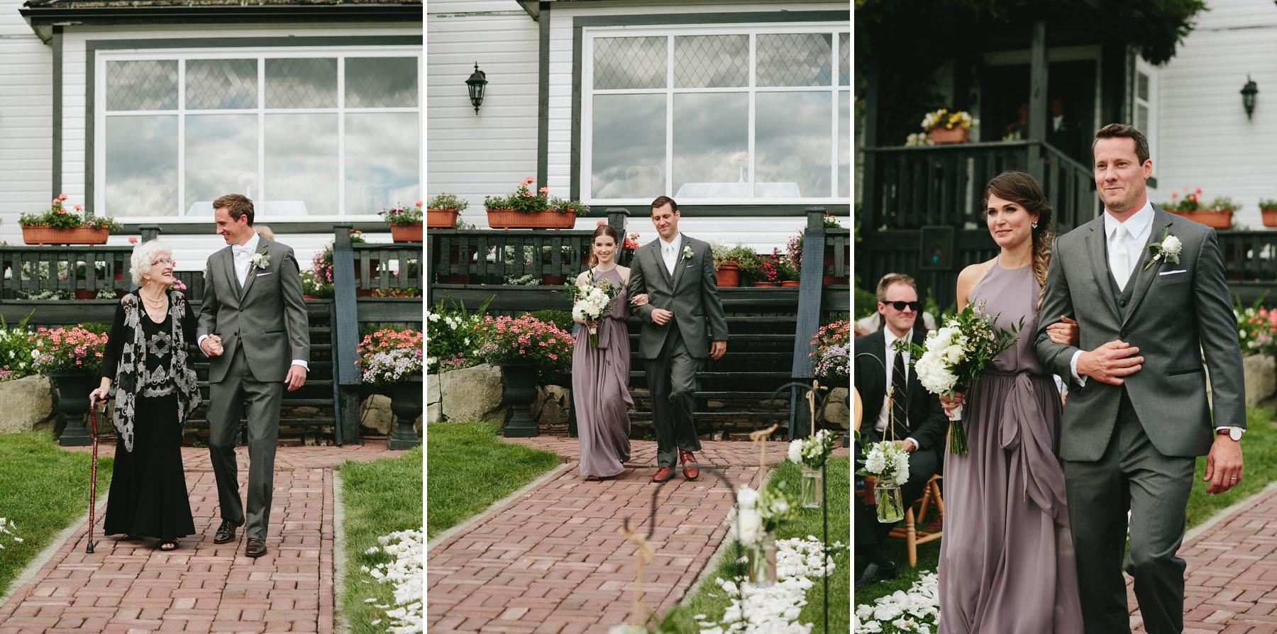 thetis-island-wedding-photographer-rp-rn-066.jpg