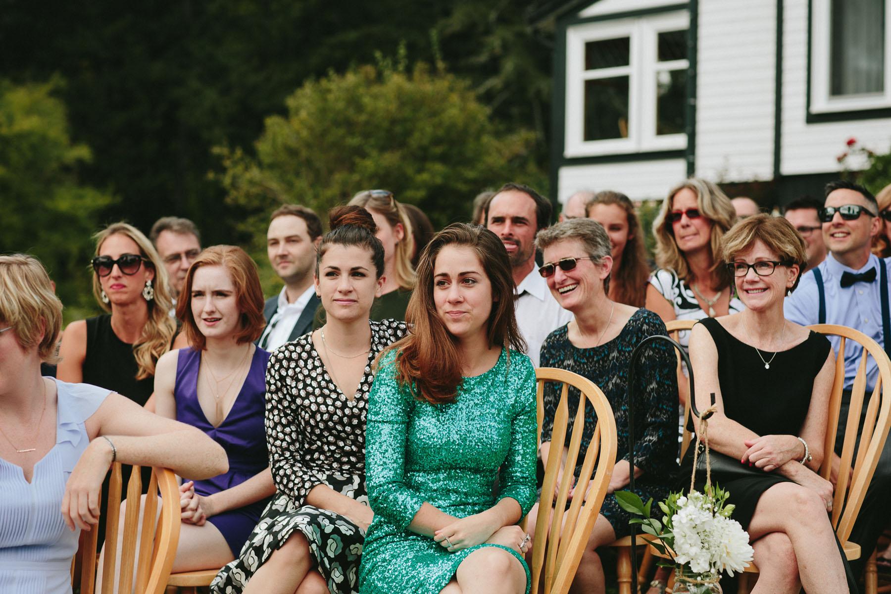 thetis-island-wedding-photographer-rp-rn-067.jpg
